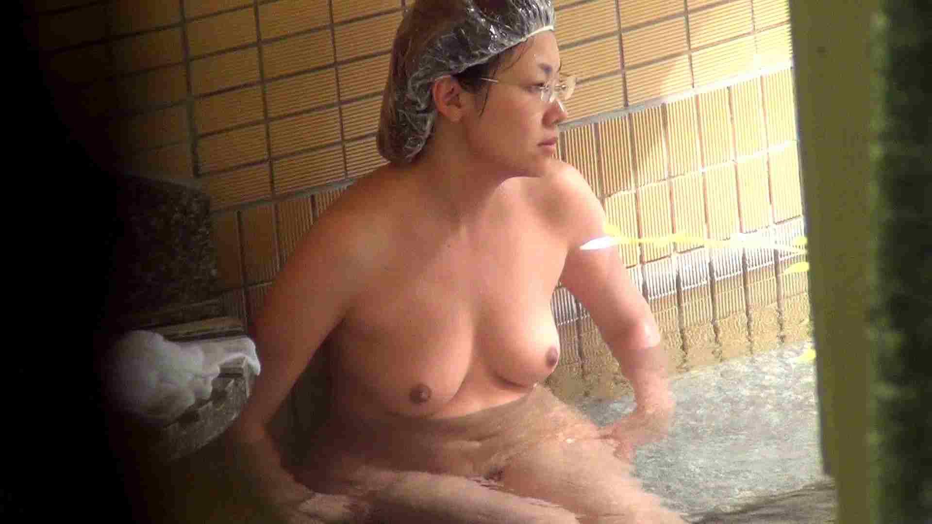 Aquaな露天風呂Vol.280 OLセックス | 盗撮  91画像 85