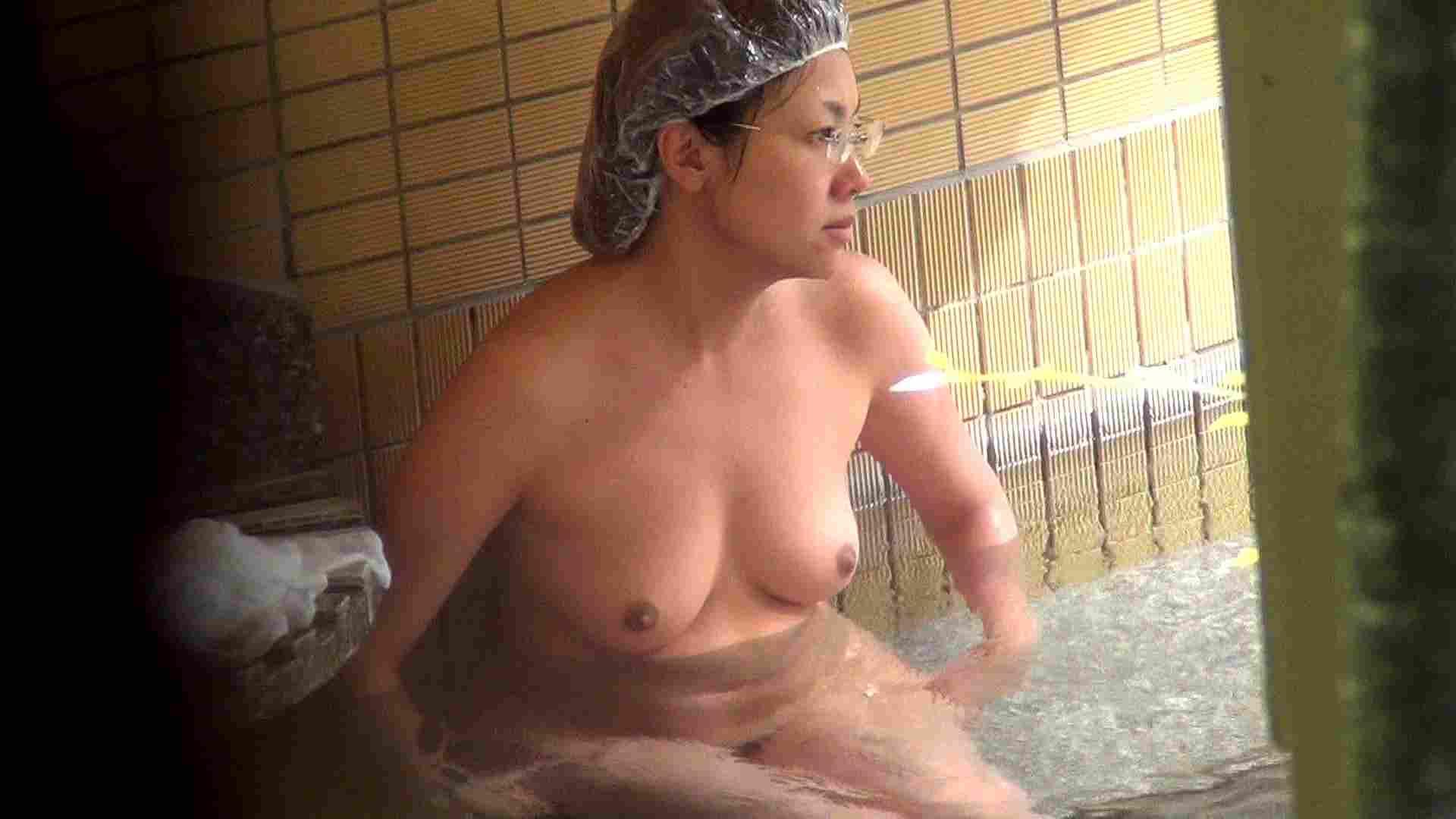 Aquaな露天風呂Vol.280 露天 戯れ無修正画像 91画像 86