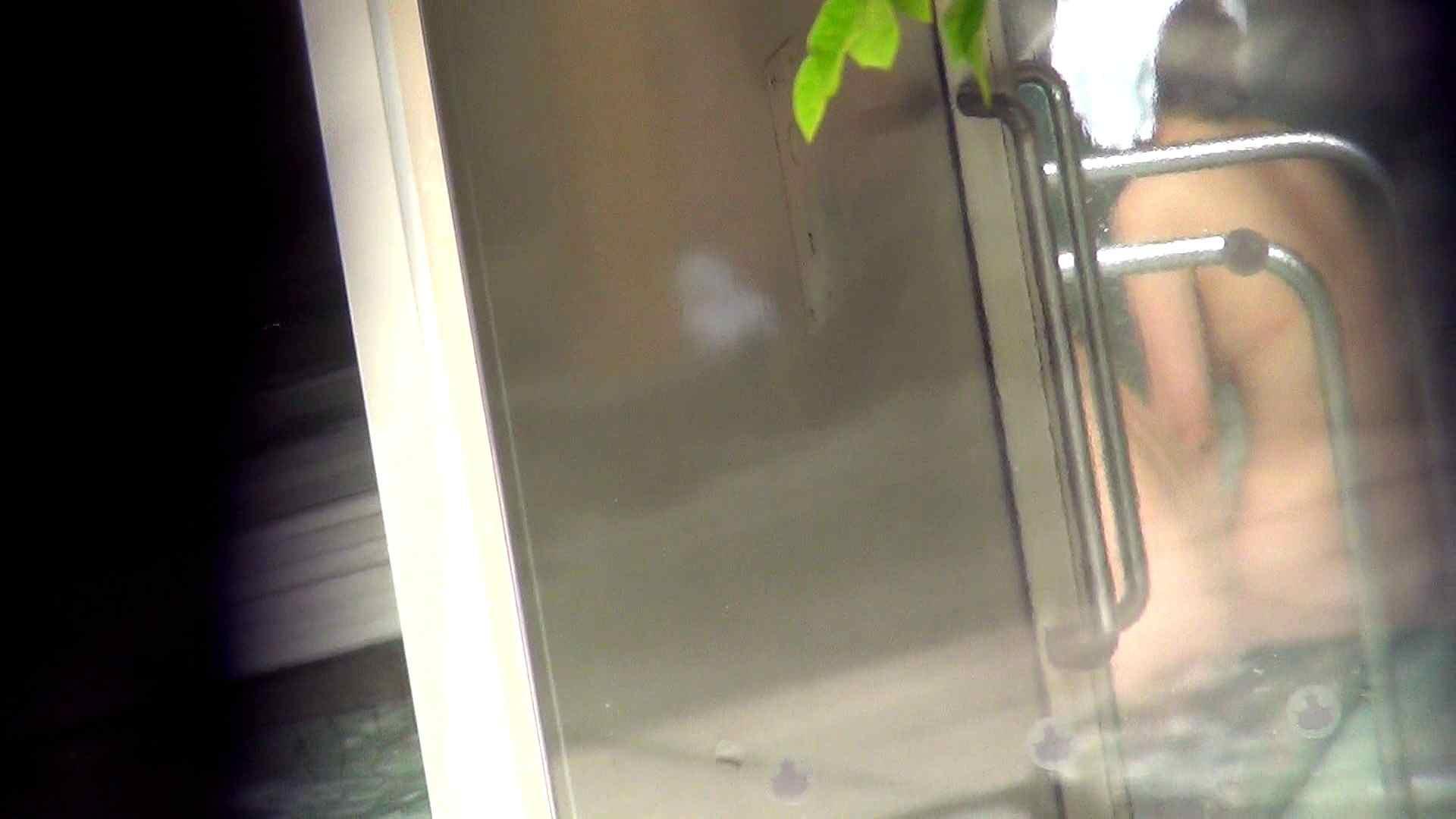Aquaな露天風呂Vol.292 OLセックス 覗き性交動画流出 106画像 17