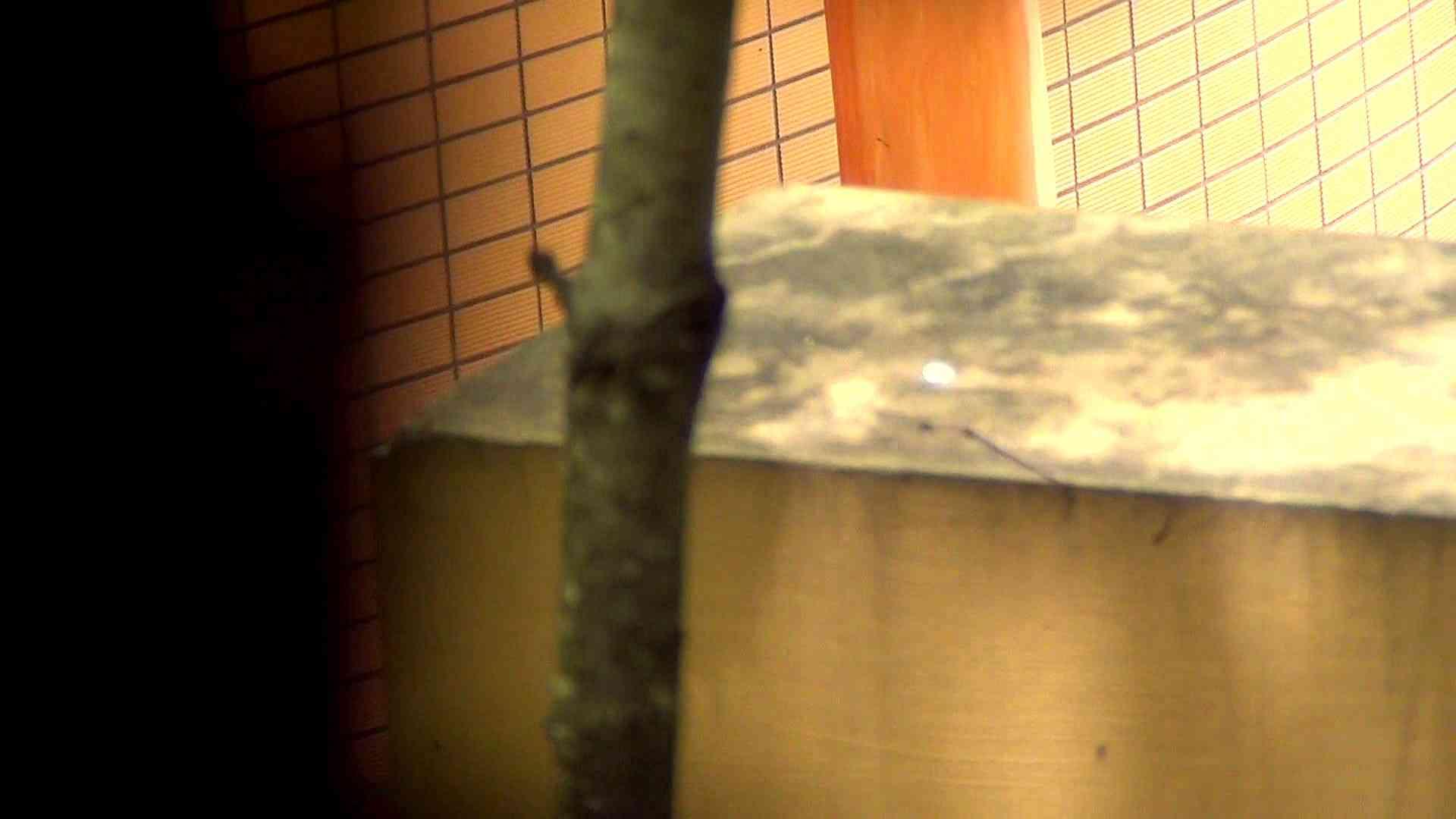 Aquaな露天風呂Vol.292 盗撮 | 露天  106画像 43