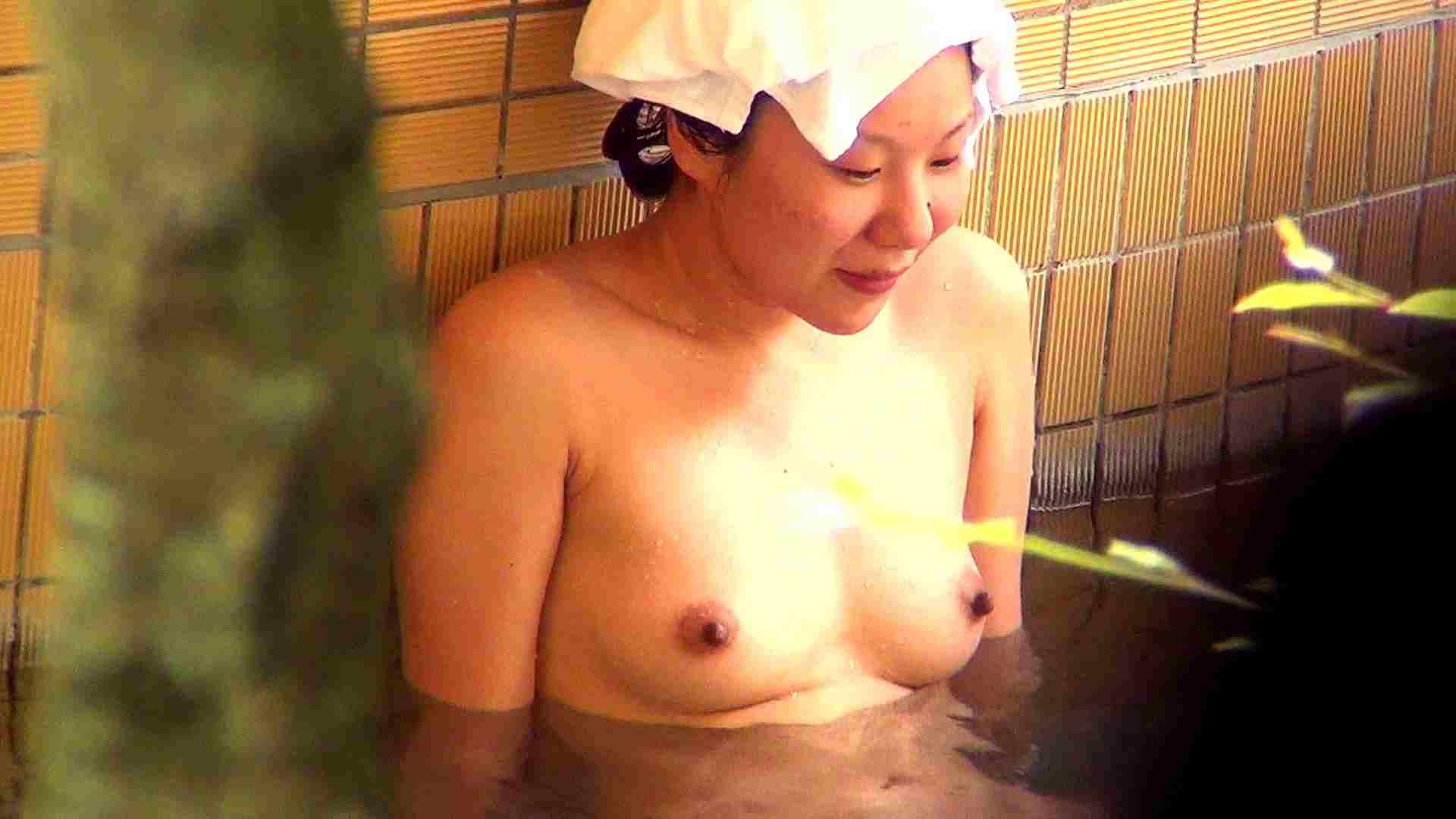 Aquaな露天風呂Vol.292 盗撮  106画像 54