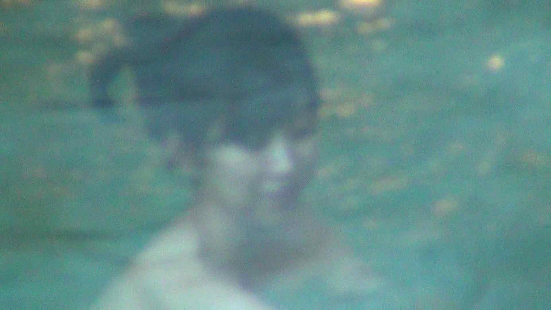 Aquaな露天風呂Vol.294 OLセックス | 盗撮  75画像 49