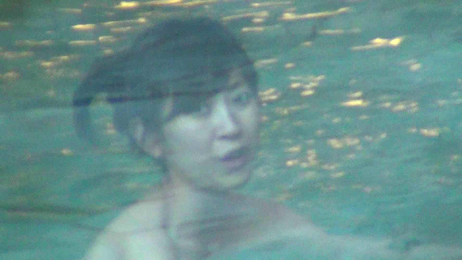 Aquaな露天風呂Vol.294 露天 セックス無修正動画無料 75画像 50