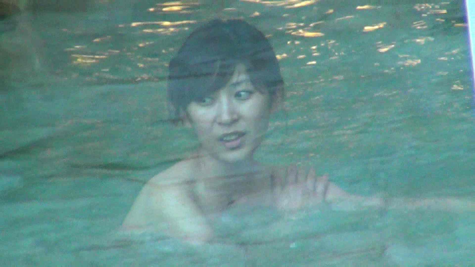 Aquaな露天風呂Vol.294 露天 セックス無修正動画無料 75画像 59
