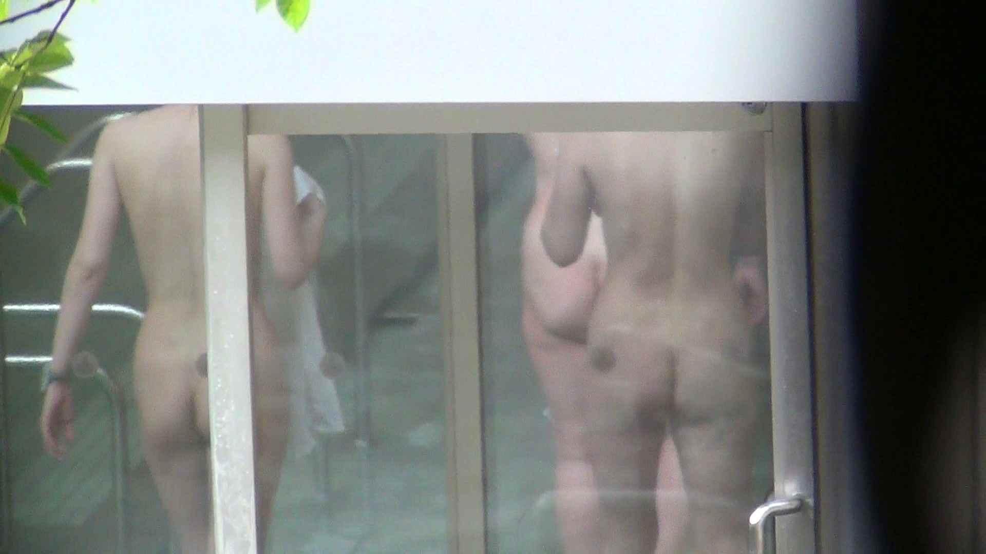 Aquaな露天風呂Vol.296 露天 セックス画像 91画像 23