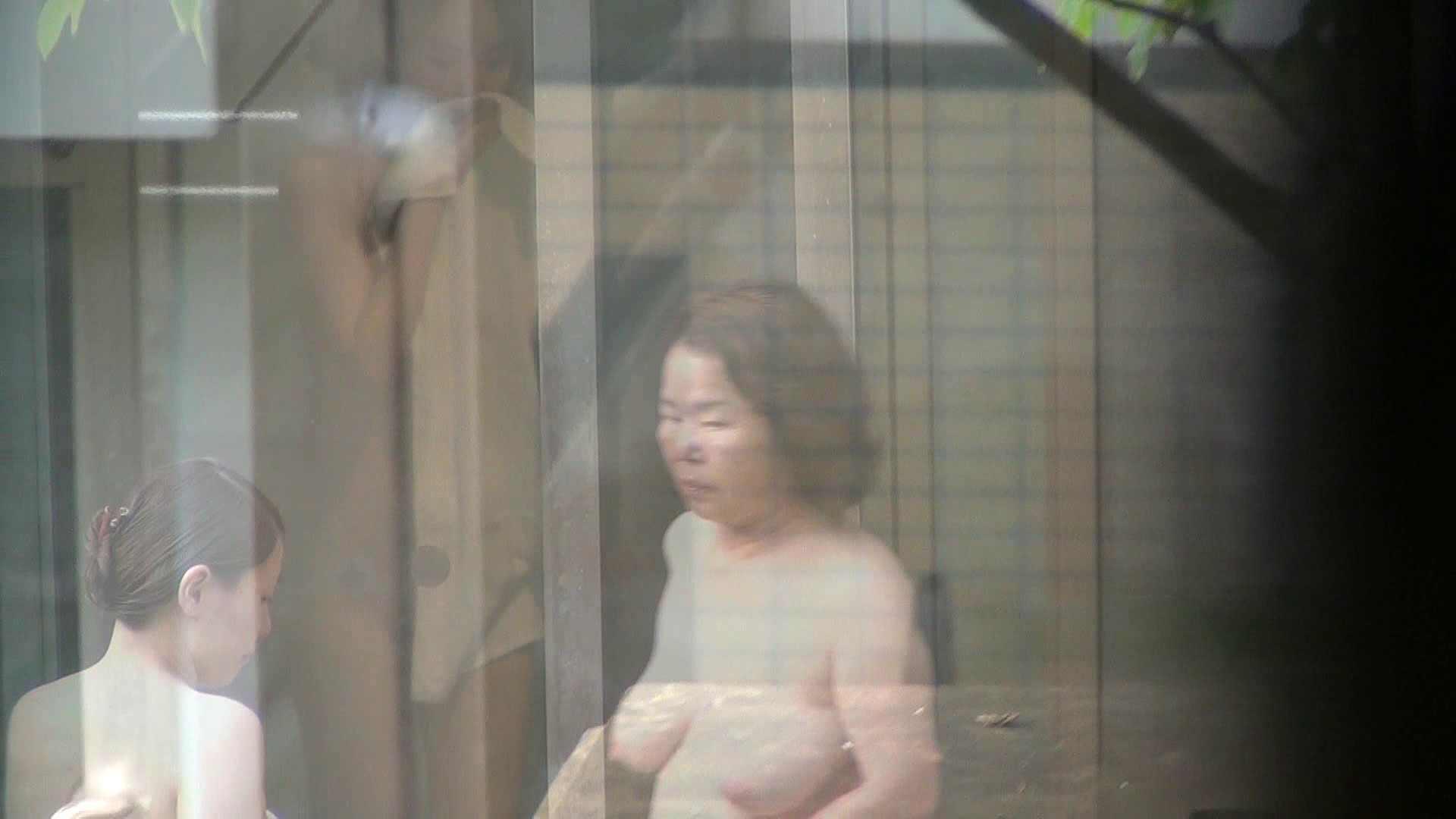 Aquaな露天風呂Vol.297 OLセックス 隠し撮りオマンコ動画紹介 103画像 11
