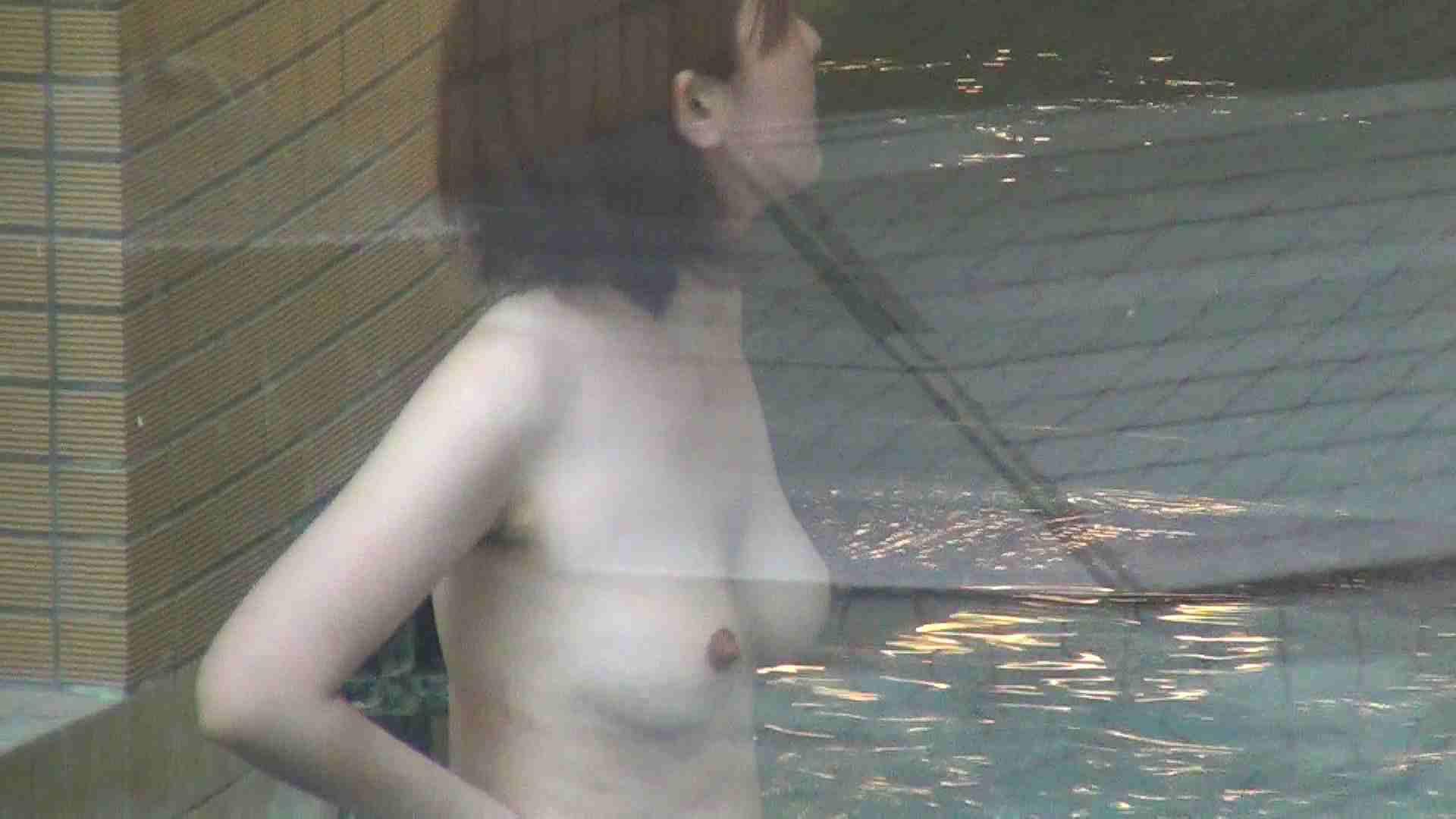 Aquaな露天風呂Vol.297 OLセックス 隠し撮りオマンコ動画紹介 103画像 68