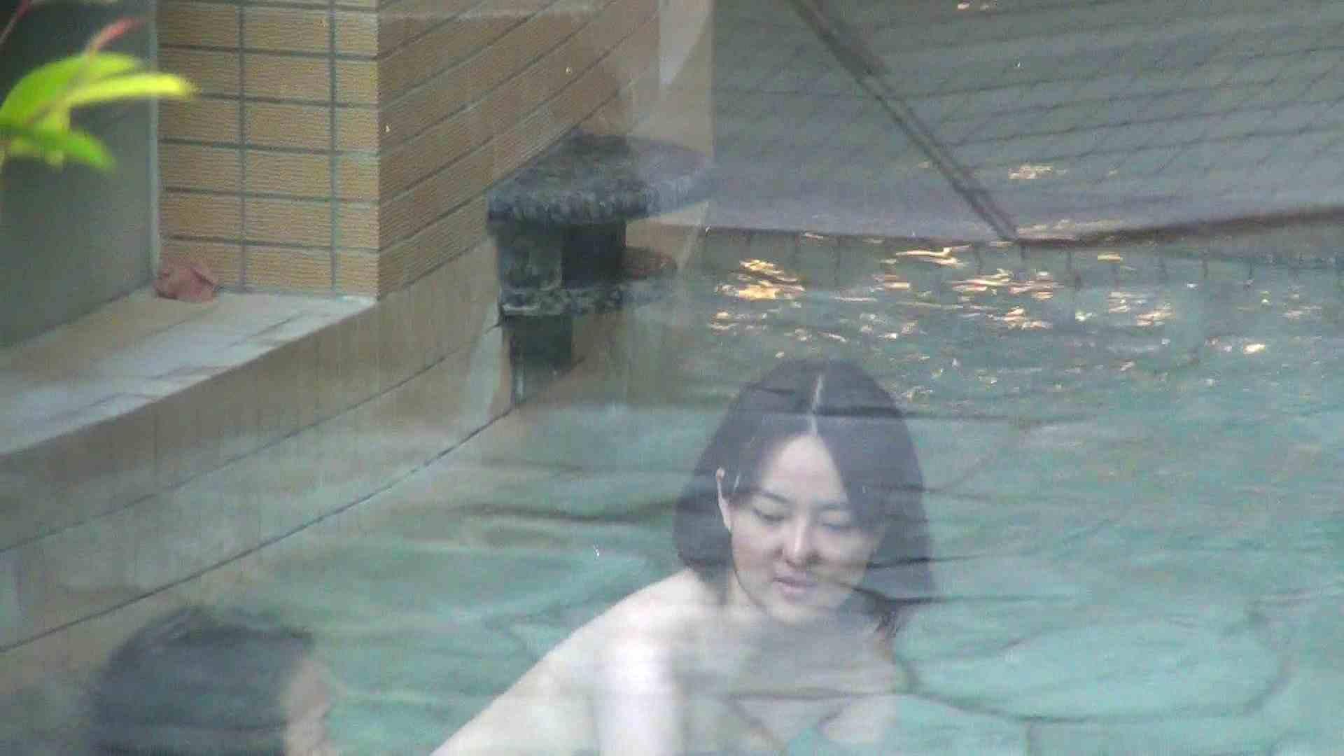 Aquaな露天風呂Vol.297 OLセックス 隠し撮りオマンコ動画紹介 103画像 80