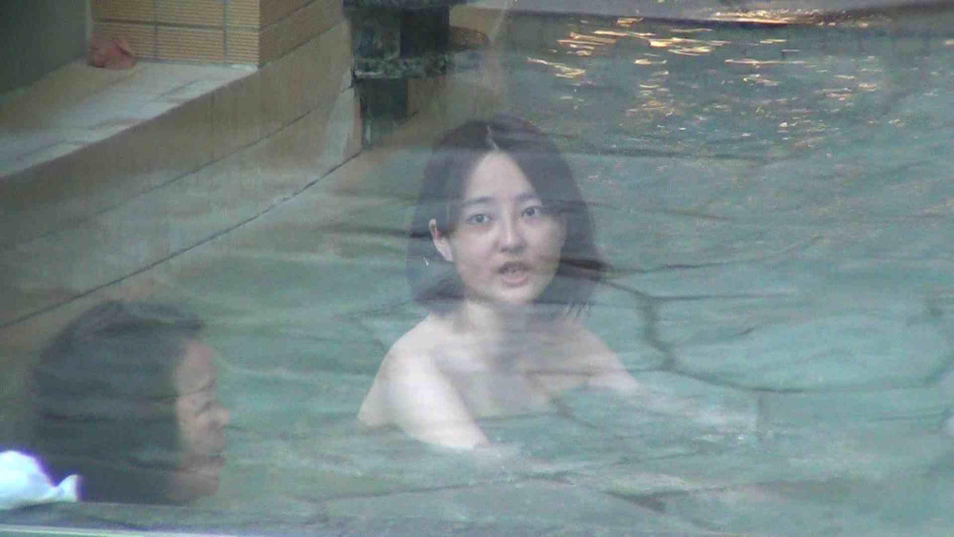Aquaな露天風呂Vol.297 露天 | 盗撮  103画像 82