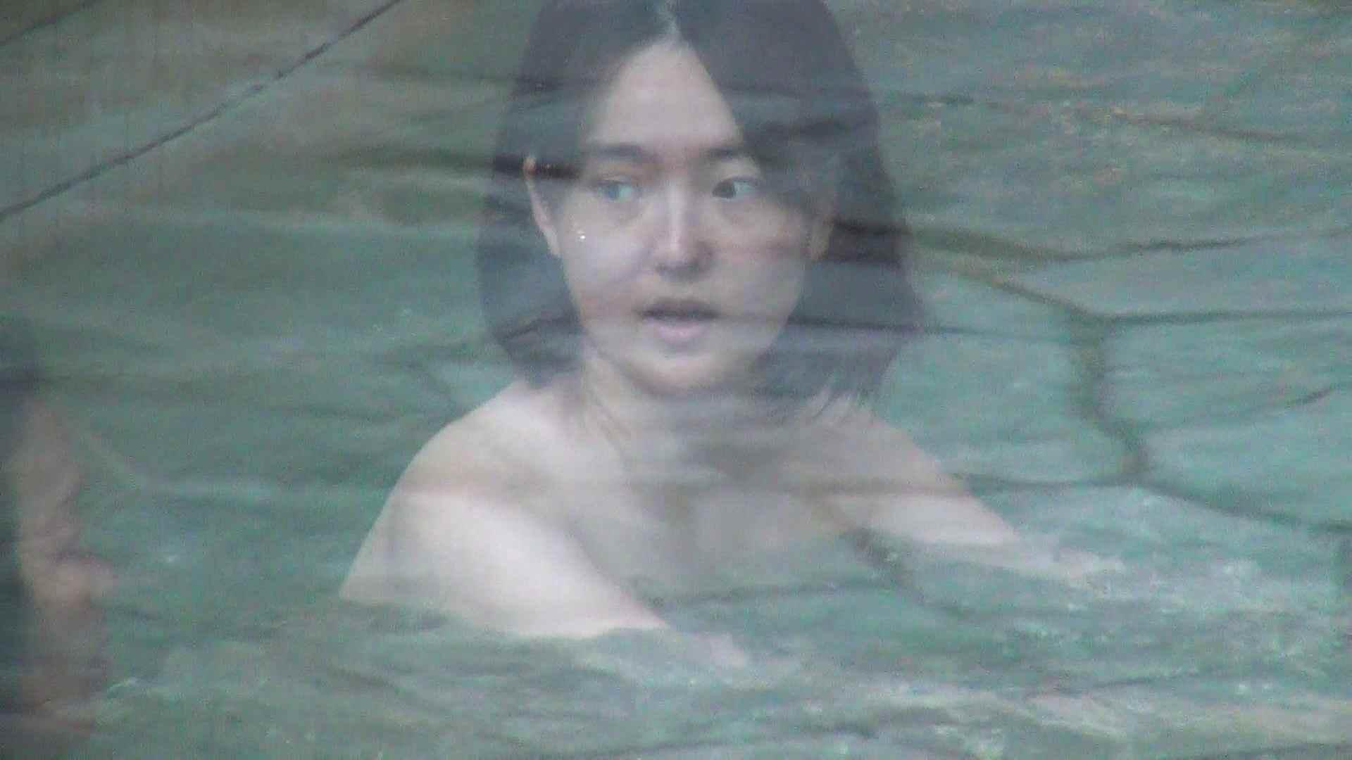 Aquaな露天風呂Vol.297 露天 | 盗撮  103画像 85