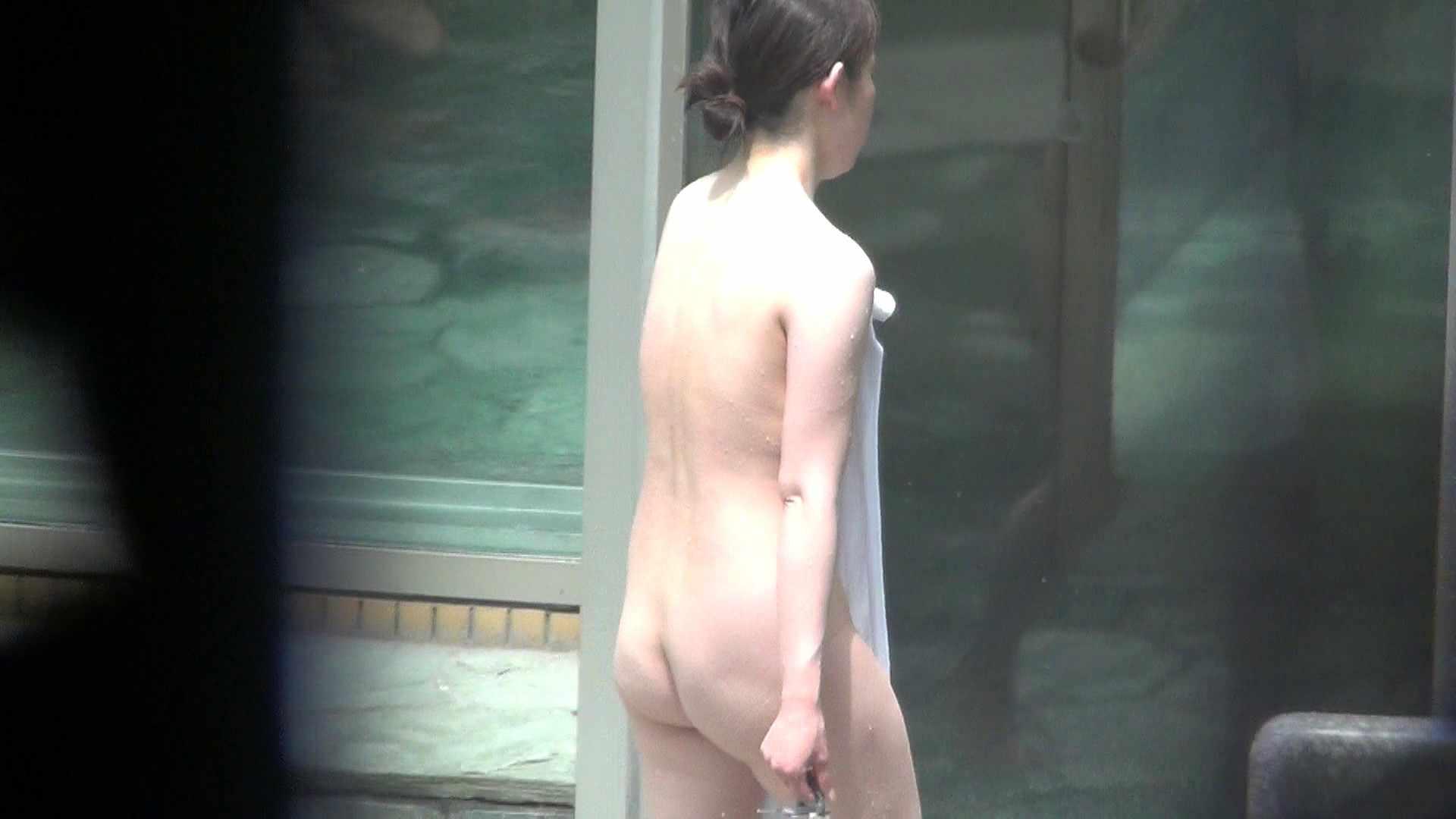 Aquaな露天風呂Vol.301 露天 | 盗撮  85画像 7