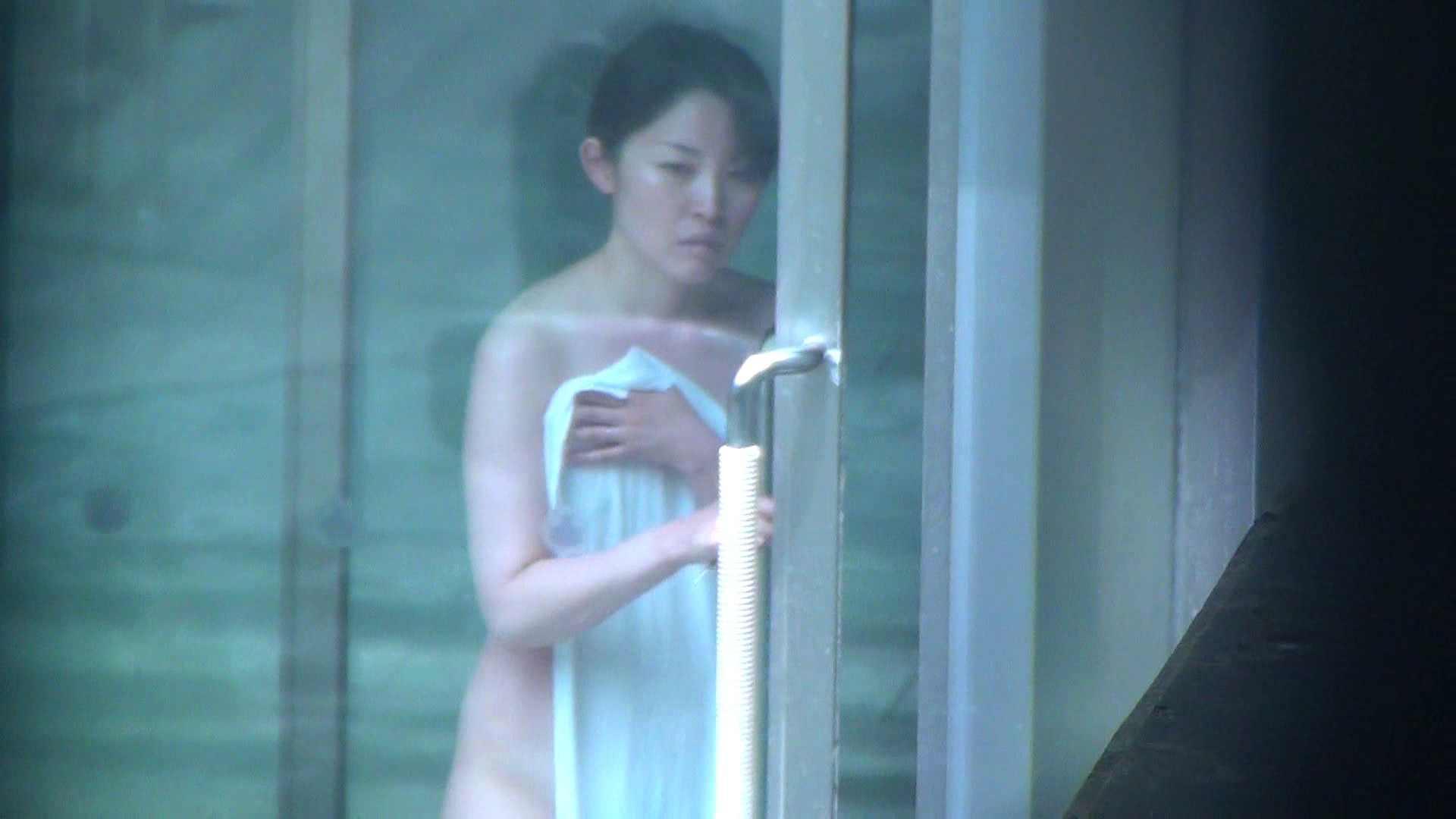 Aquaな露天風呂Vol.301 露天 | 盗撮  85画像 34
