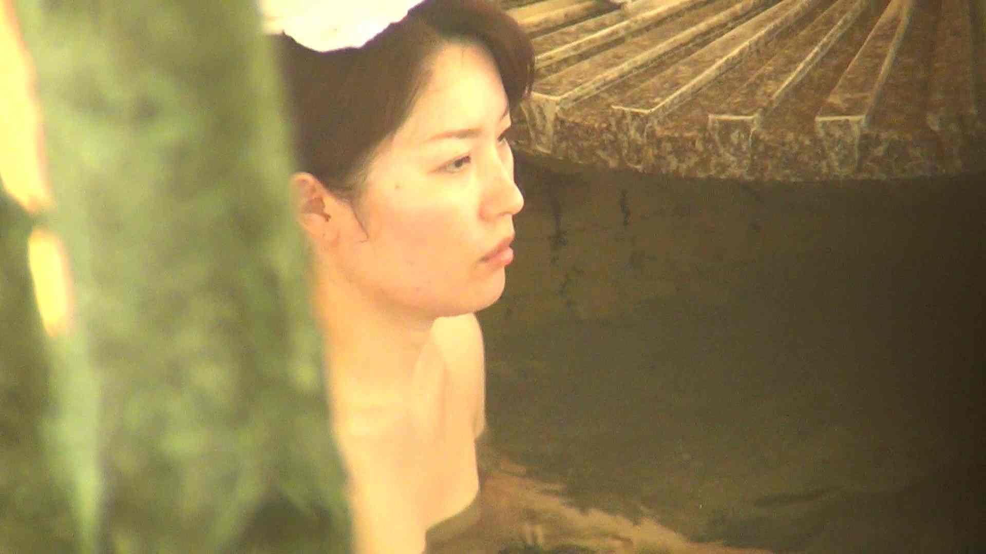 Aquaな露天風呂Vol.301 露天 | 盗撮  85画像 67