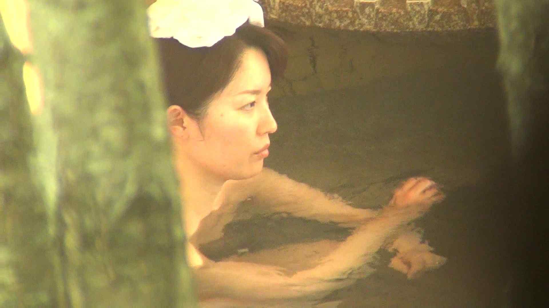 Aquaな露天風呂Vol.301 露天 | 盗撮  85画像 70