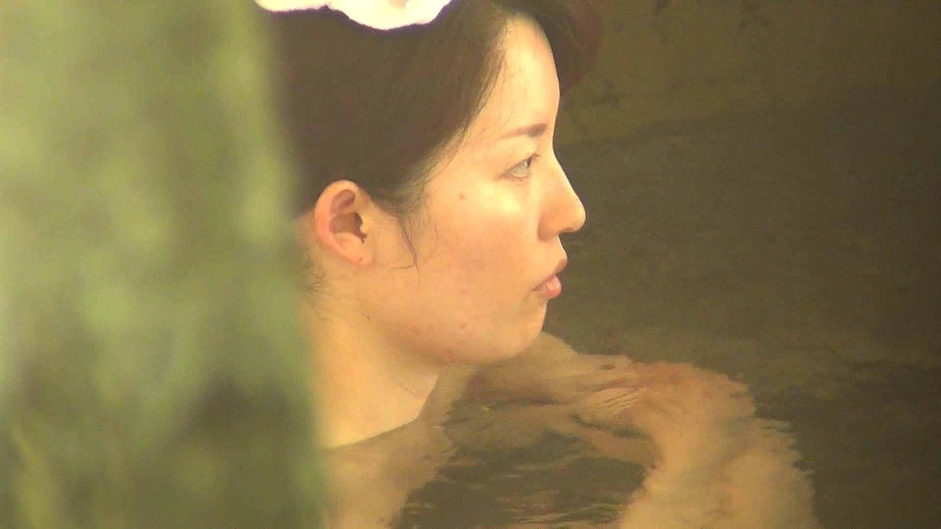 Aquaな露天風呂Vol.301 露天 | 盗撮  85画像 73