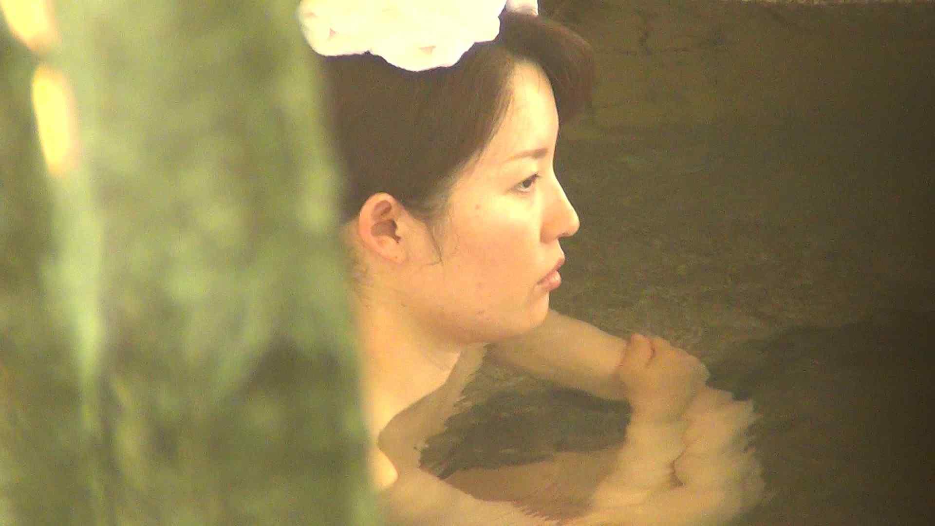 Aquaな露天風呂Vol.301 露天 | 盗撮  85画像 76