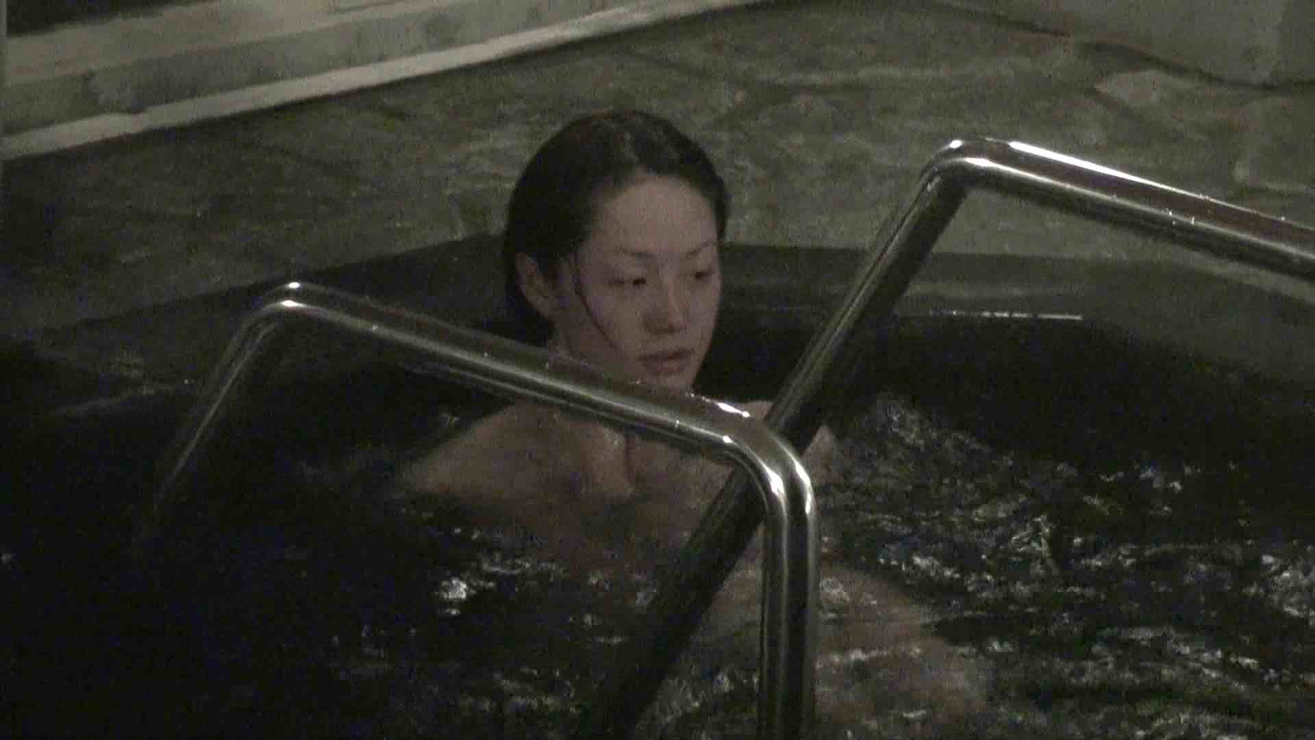 Aquaな露天風呂Vol.318 露天 | 盗撮  48画像 37