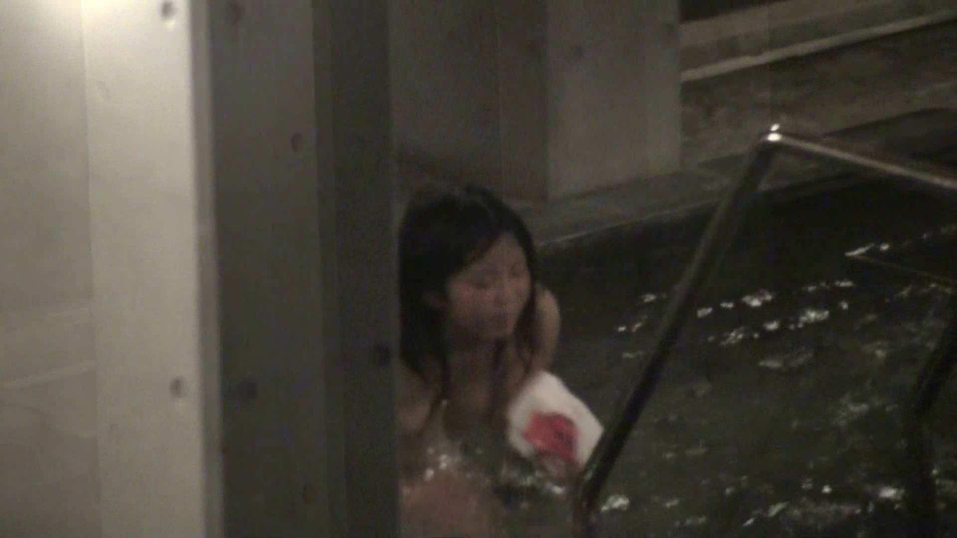 Aquaな露天風呂Vol.326 OLセックス  105画像 45