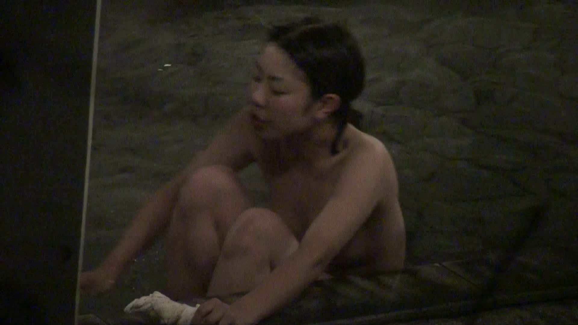 Aquaな露天風呂Vol.330 盗撮 | OLセックス  106画像 7