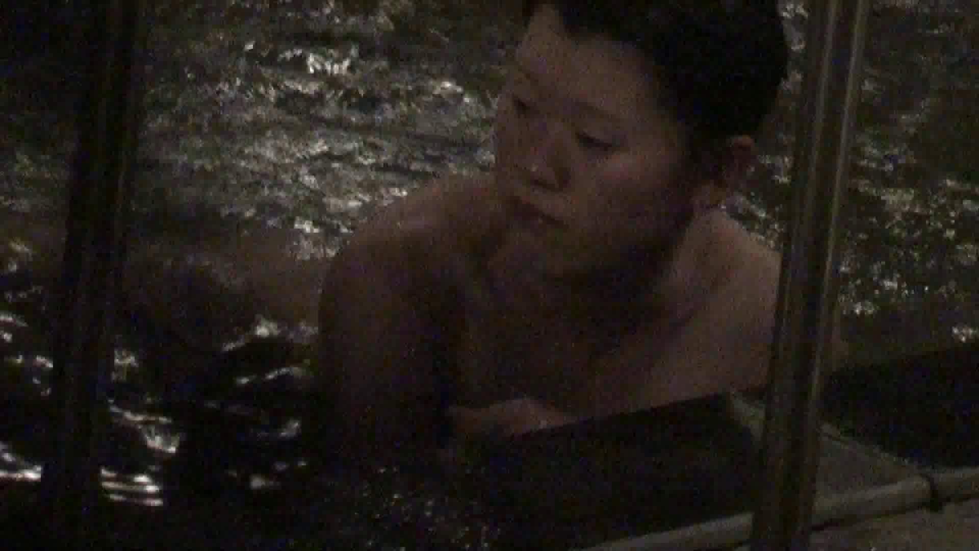無修正エロ動画|Aquaな露天風呂Vol.335|のぞき本舗 中村屋