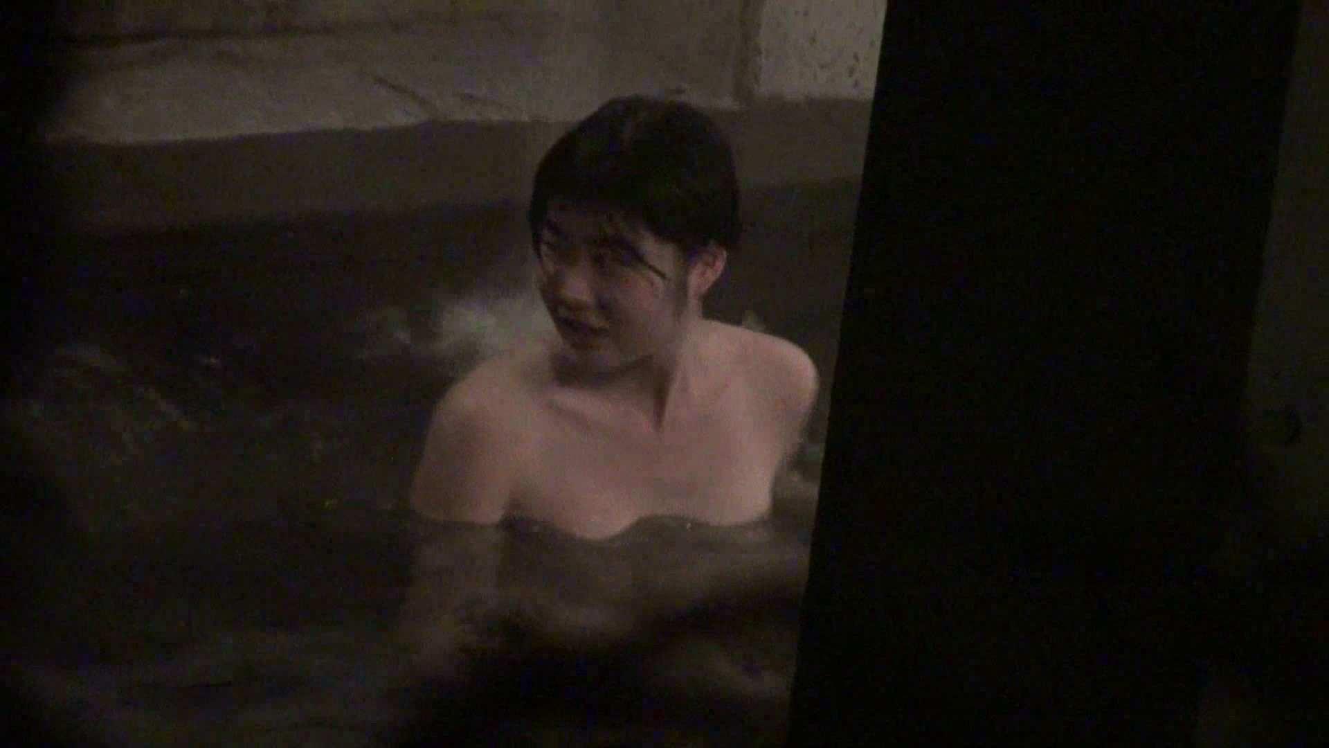Aquaな露天風呂Vol.343 盗撮 | 露天  62画像 46