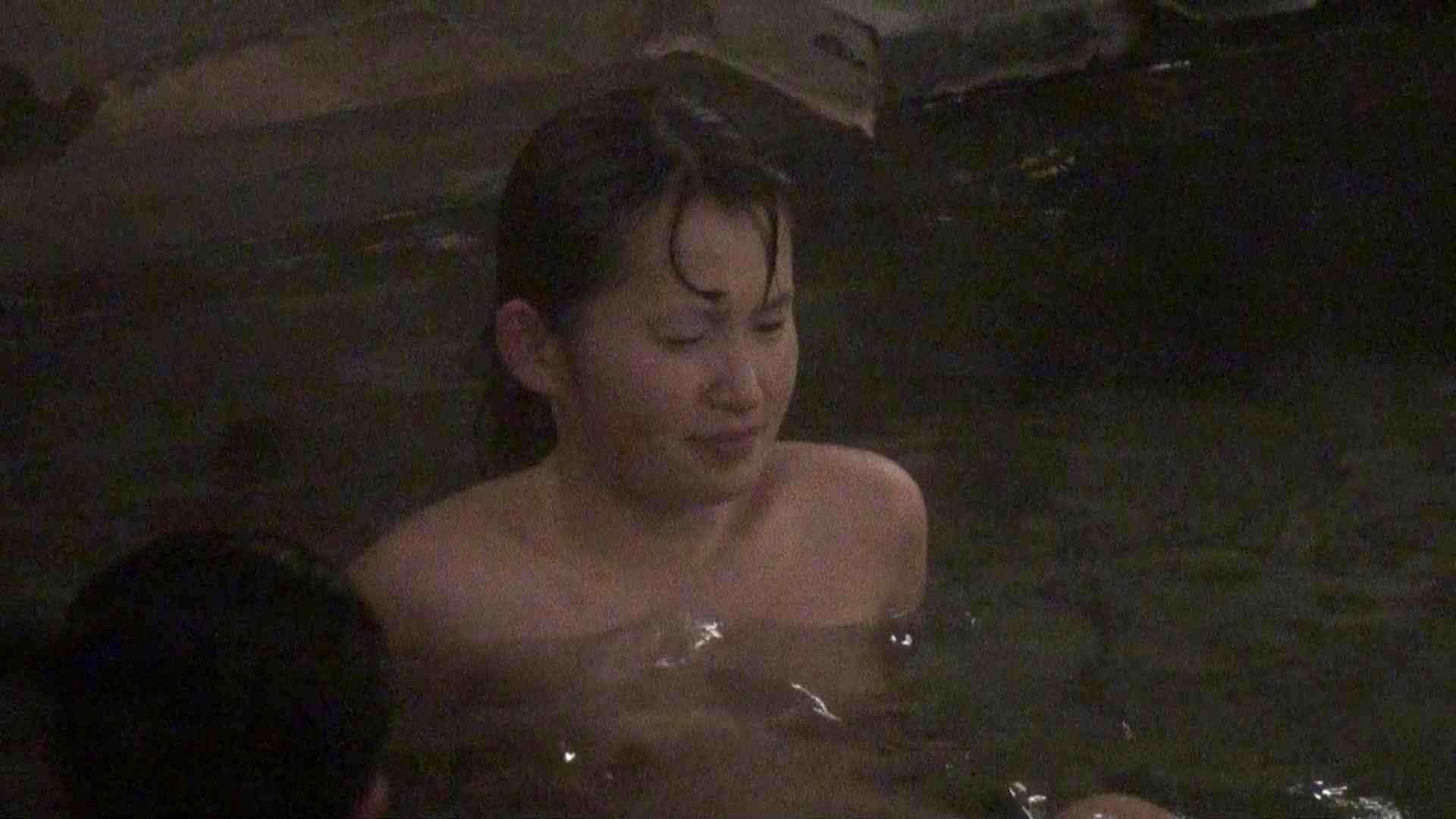 Aquaな露天風呂Vol.349 露天 | OLセックス  103画像 70