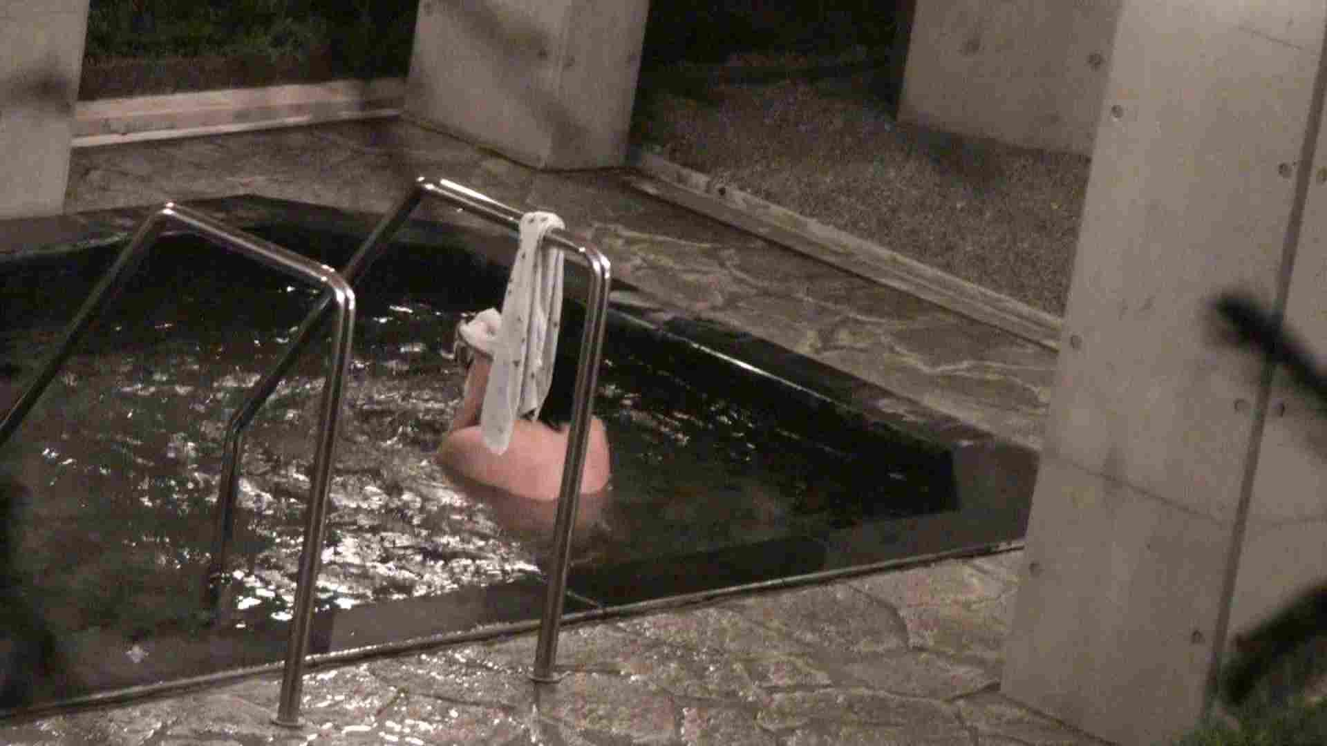 Aquaな露天風呂Vol.353 盗撮 おまんこ無修正動画無料 93画像 74