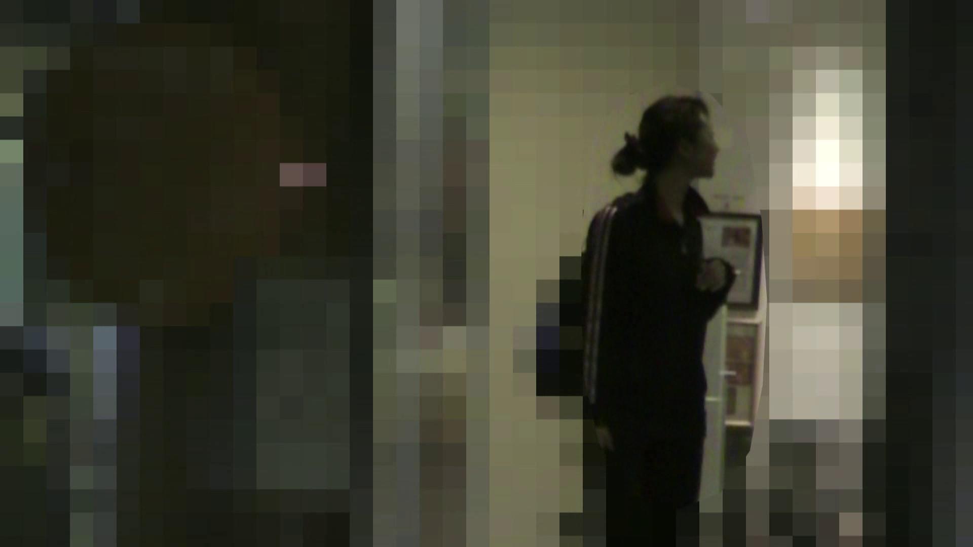 Aquaな露天風呂Vol.356 露天 おまんこ無修正動画無料 85画像 2