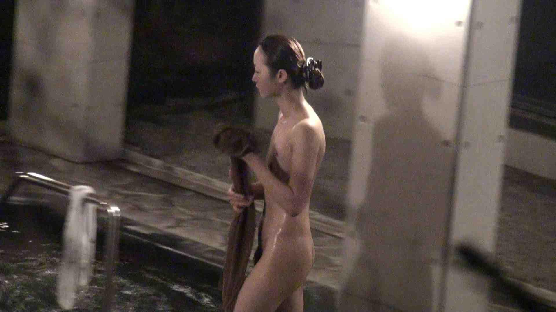 Aquaな露天風呂Vol.356 露天 おまんこ無修正動画無料 85画像 17