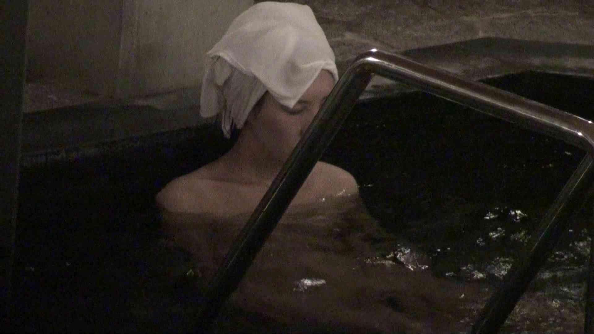 Aquaな露天風呂Vol.358 露天 セックス画像 92画像 5