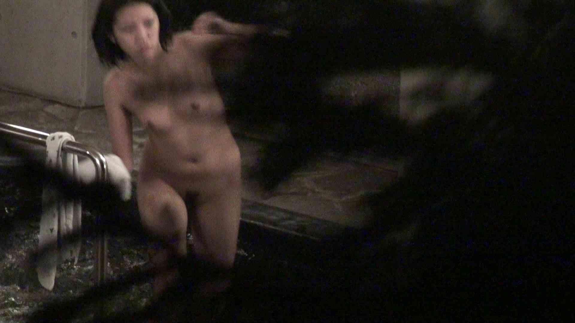 Aquaな露天風呂Vol.358 露天 セックス画像 92画像 17