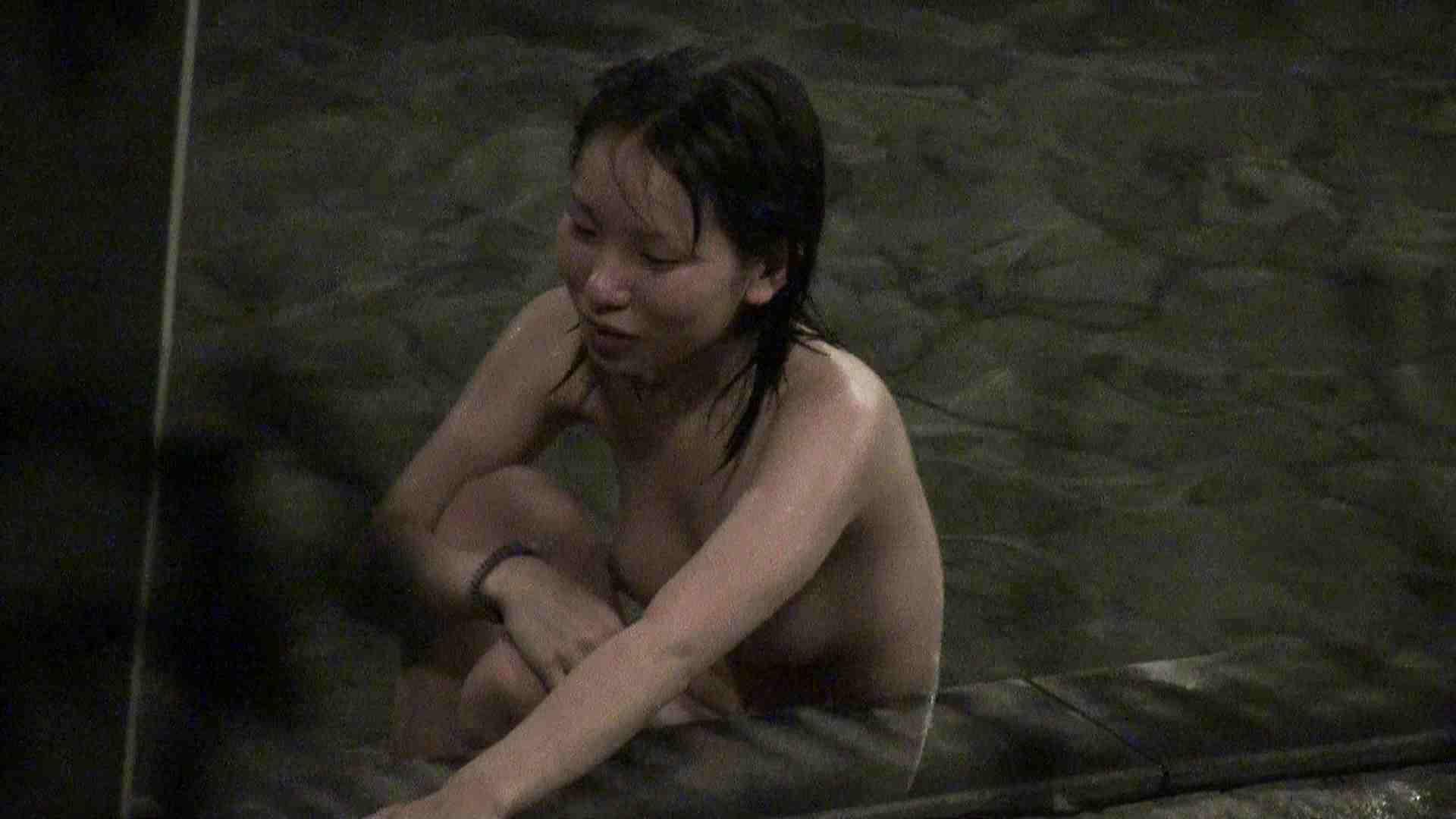 Aquaな露天風呂Vol.363 盗撮 | OLセックス  90画像 10