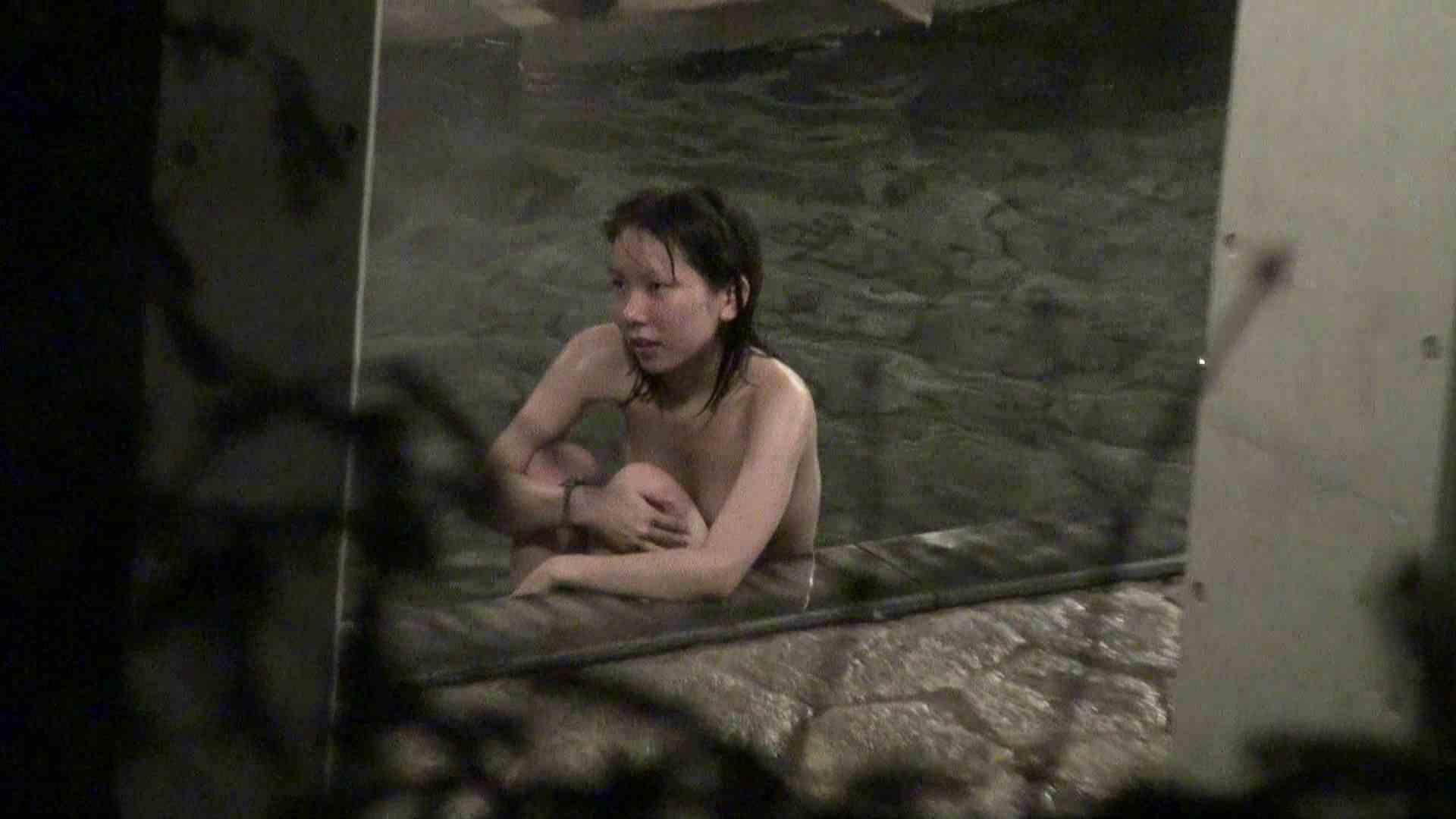 Aquaな露天風呂Vol.363 露天 覗きおまんこ画像 90画像 17