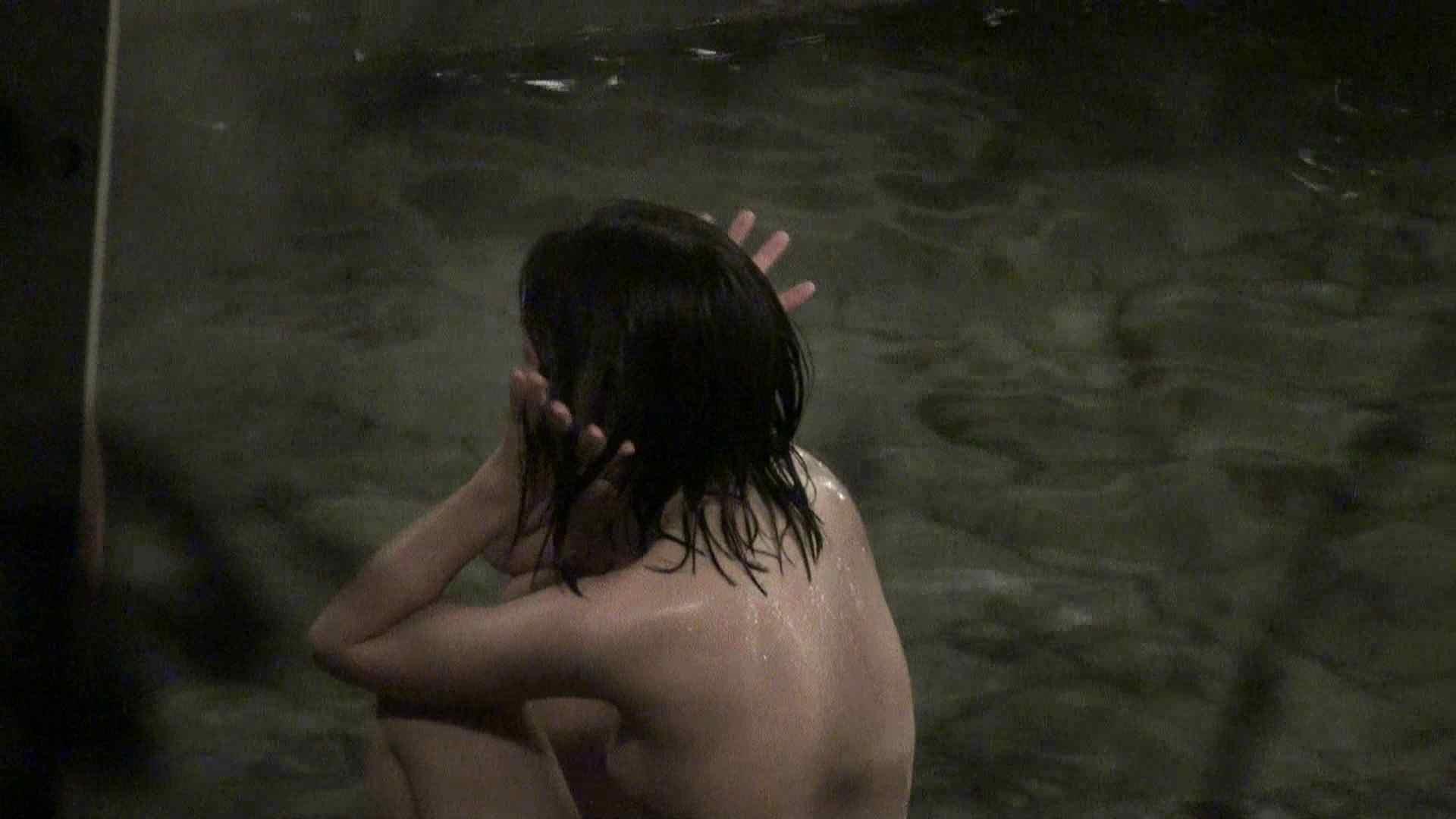 Aquaな露天風呂Vol.363 盗撮 | OLセックス  90画像 31