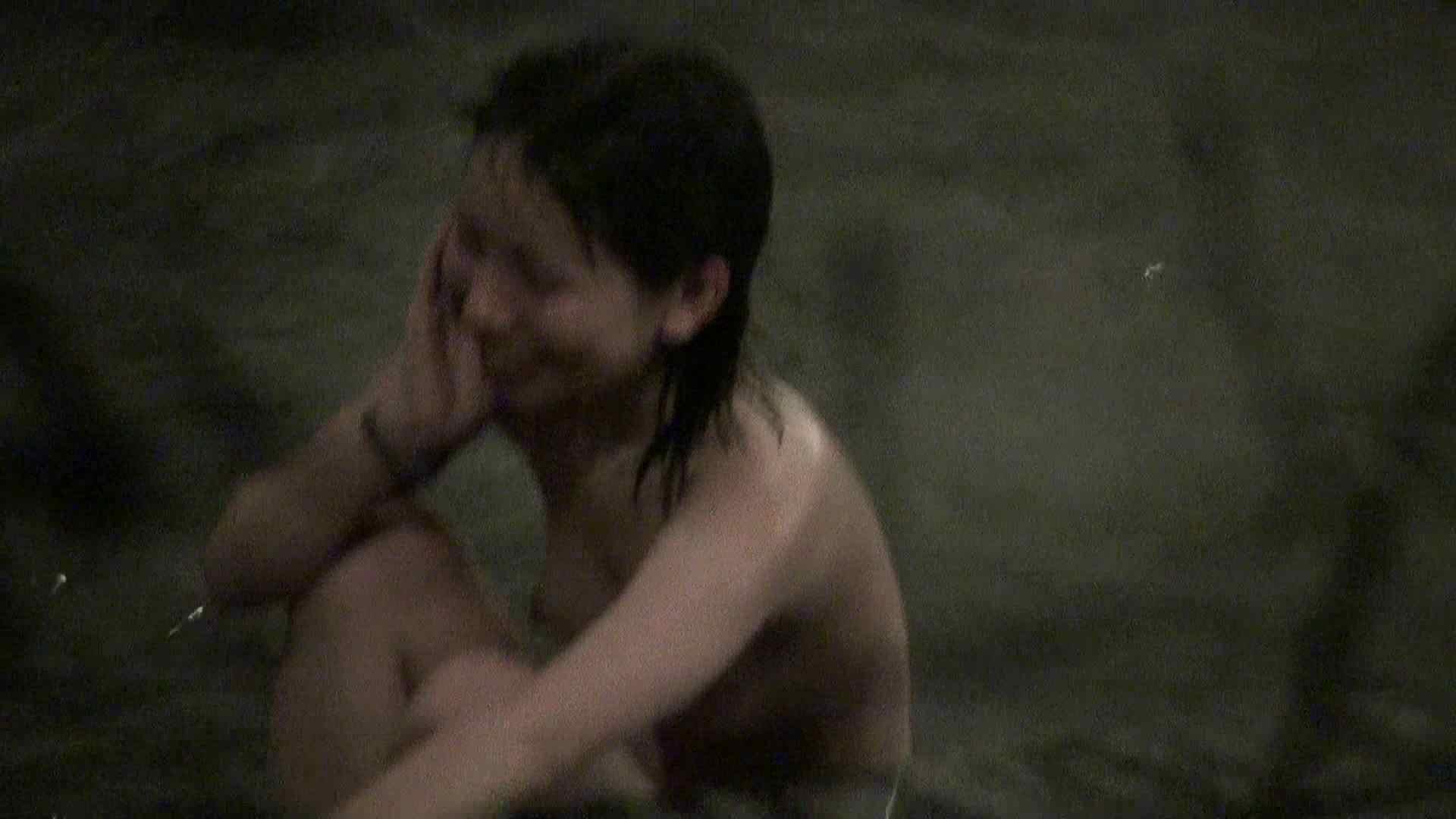 Aquaな露天風呂Vol.363 露天 覗きおまんこ画像 90画像 38