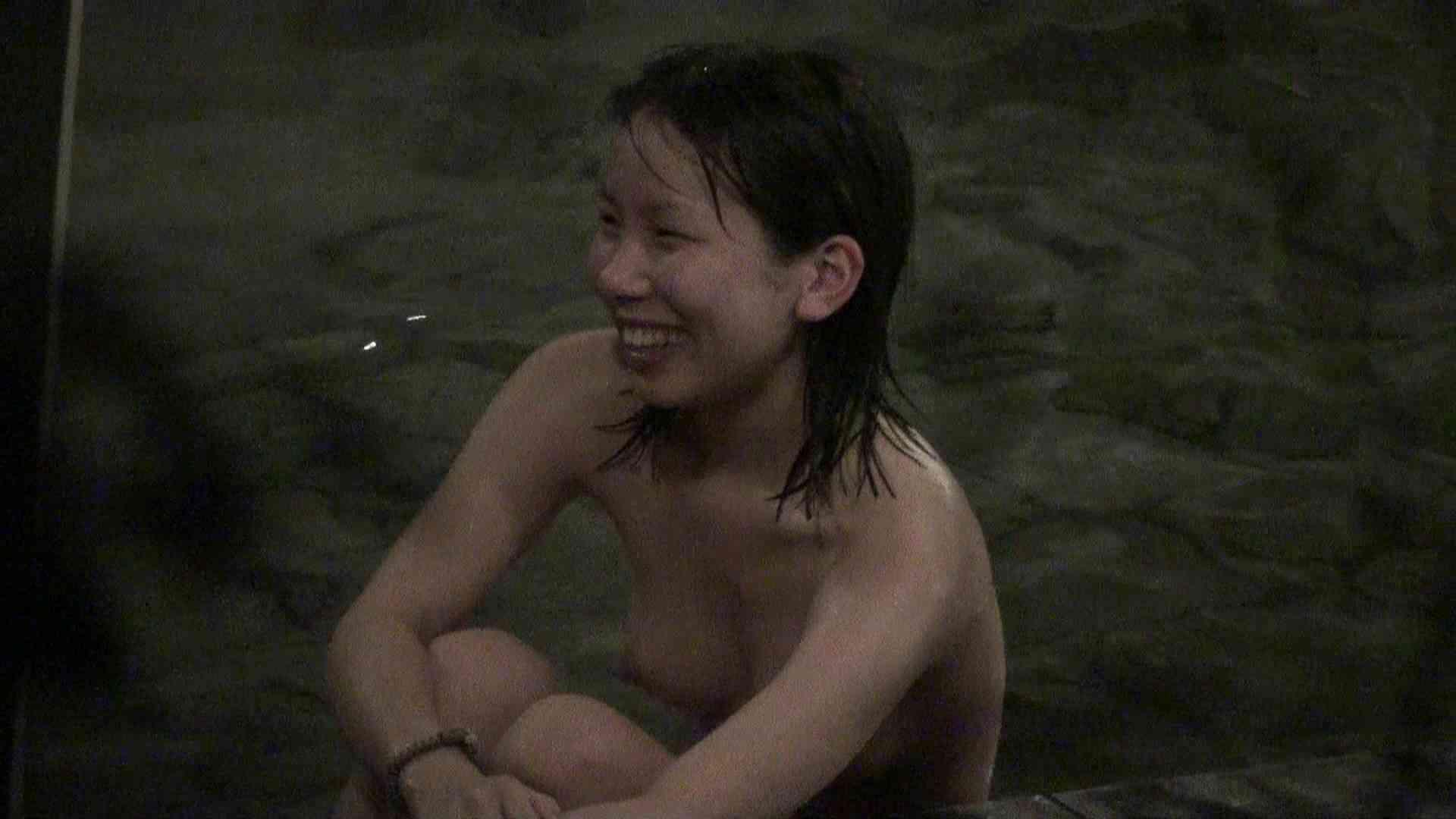 Aquaな露天風呂Vol.363 盗撮 | OLセックス  90画像 43