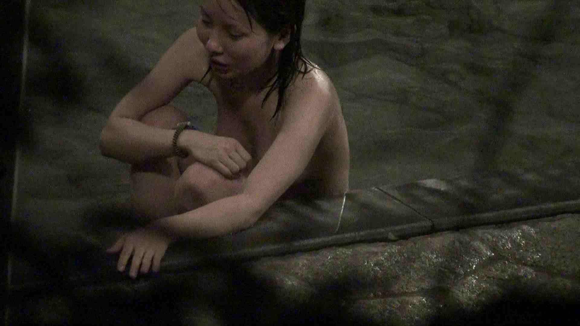 Aquaな露天風呂Vol.363 盗撮 | OLセックス  90画像 64