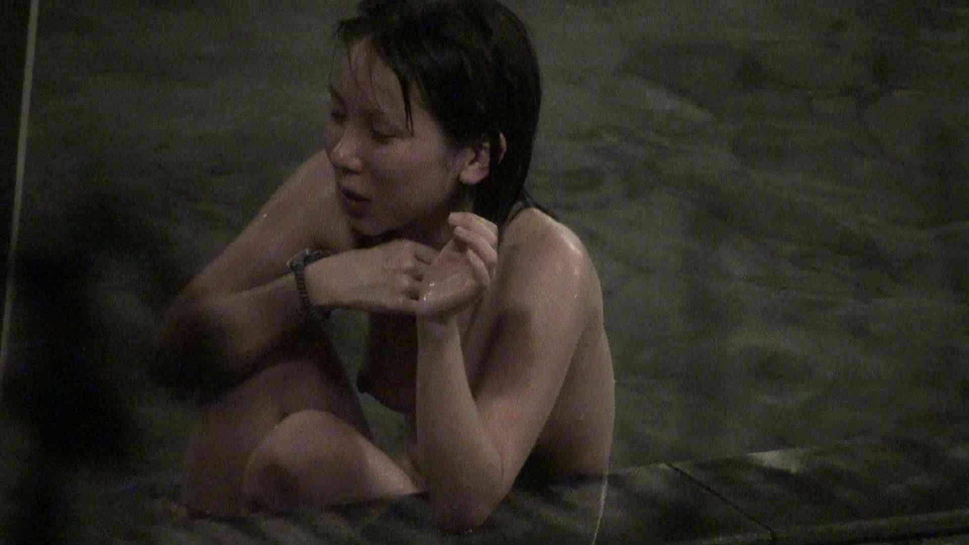 Aquaな露天風呂Vol.363 盗撮 | OLセックス  90画像 79