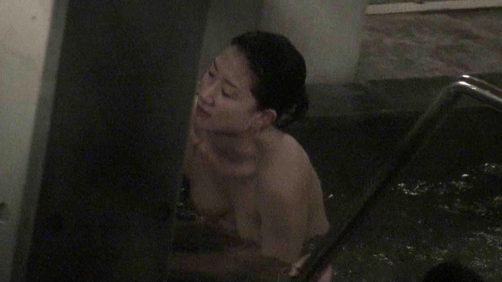 Aquaな露天風呂Vol.366 OLセックス  58画像 45
