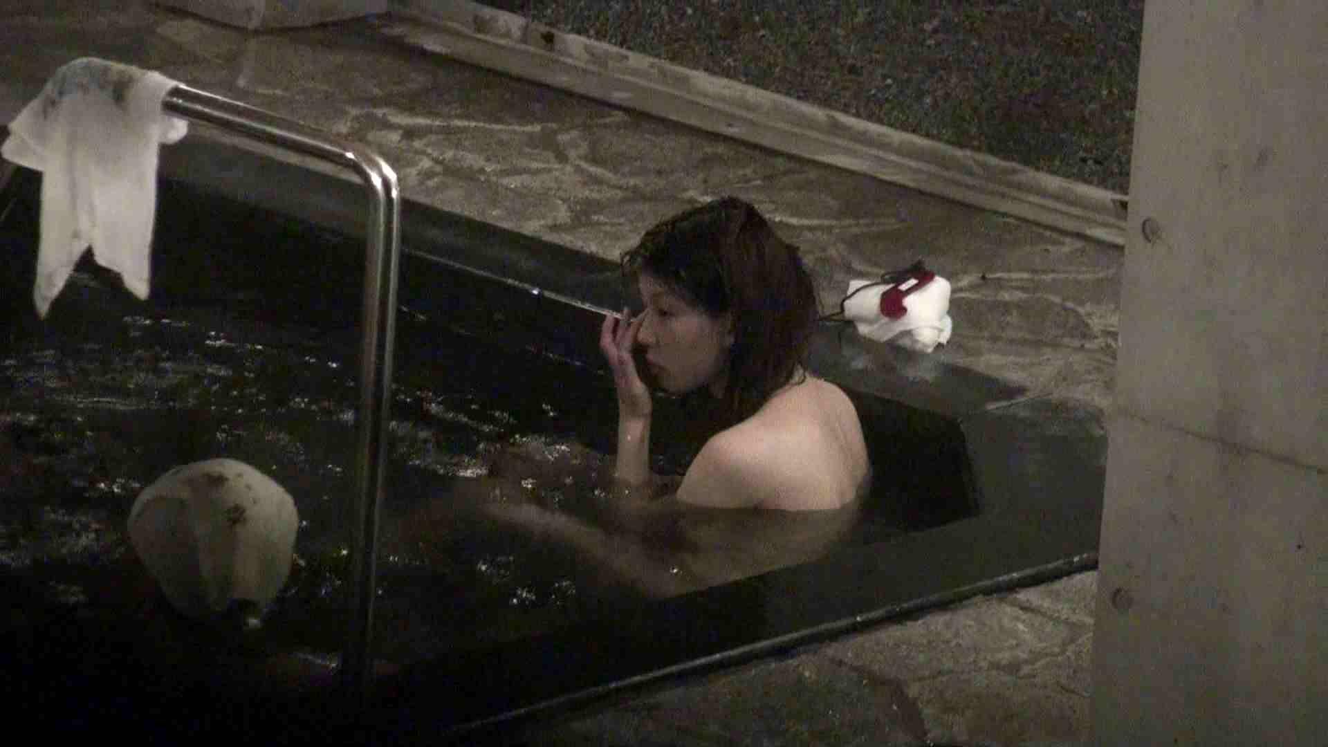 無修正エロ動画|Aquaな露天風呂Vol.371|のぞき本舗 中村屋