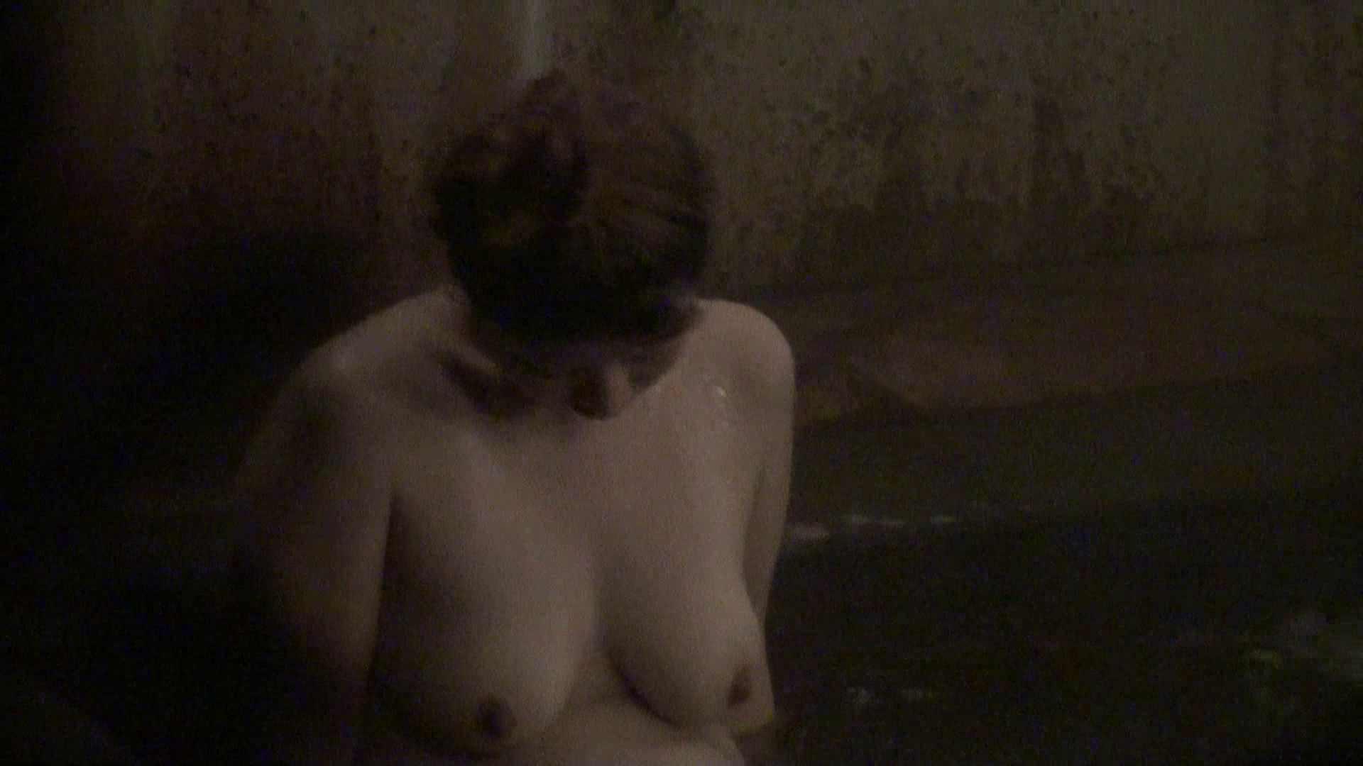 無修正エロ動画|Aquaな露天風呂Vol.377|のぞき本舗 中村屋