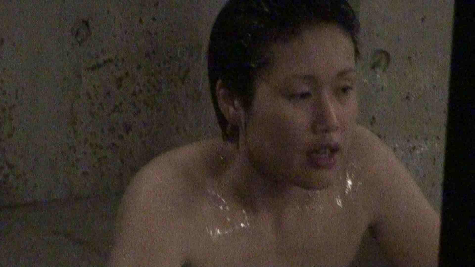 Aquaな露天風呂Vol.389 露天 セックス画像 84画像 5