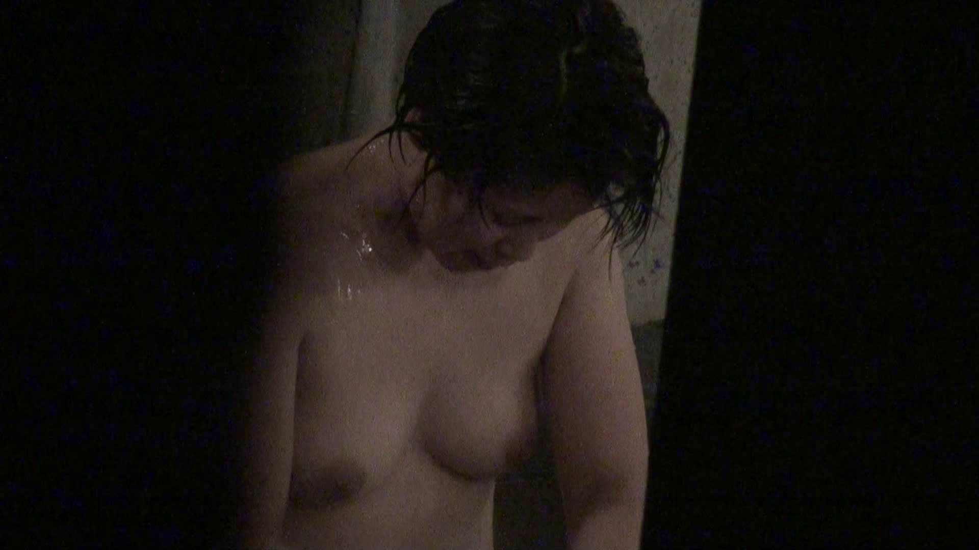 Aquaな露天風呂Vol.389 OLセックス  84画像 30