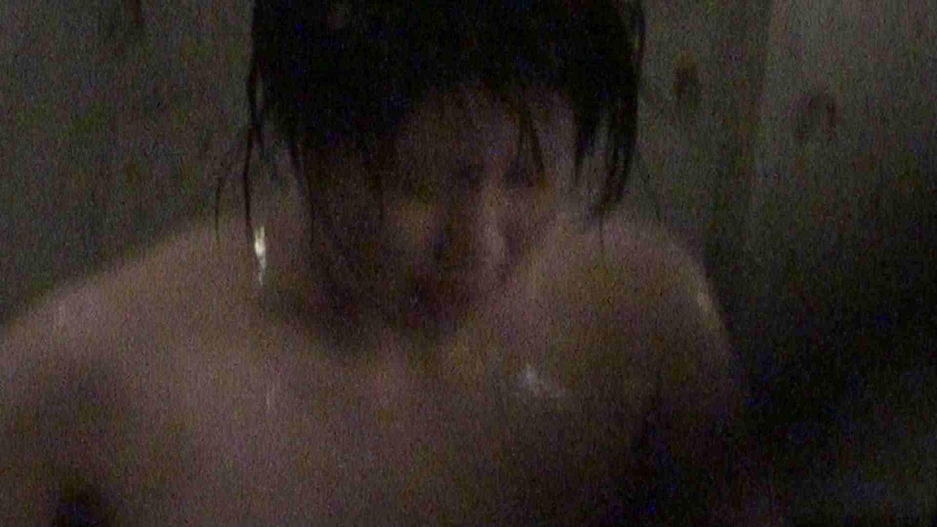 Aquaな露天風呂Vol.389 露天 セックス画像 84画像 65