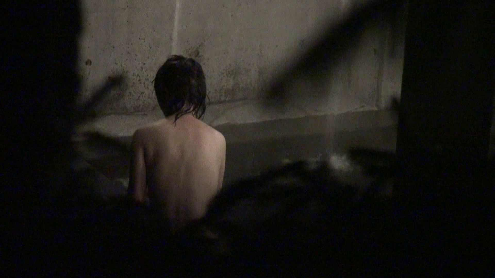 Aquaな露天風呂Vol.392 盗撮 オマンコ無修正動画無料 96画像 17