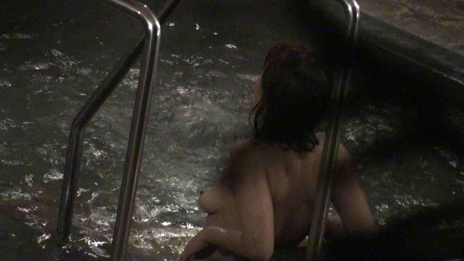 Aquaな露天風呂Vol.392 盗撮 オマンコ無修正動画無料 96画像 35