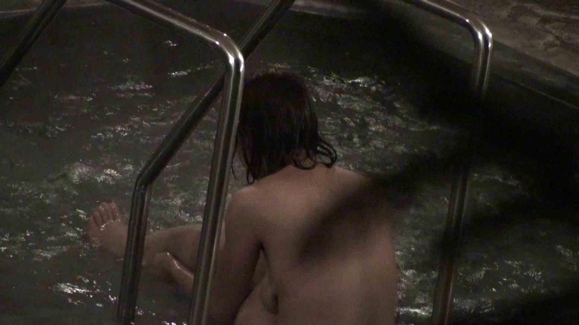 Aquaな露天風呂Vol.392 盗撮 オマンコ無修正動画無料 96画像 53