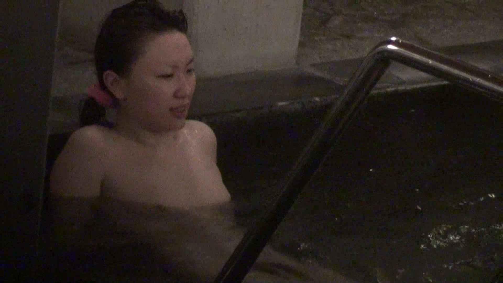 Aquaな露天風呂Vol.394 盗撮 | OLセックス  99画像 28