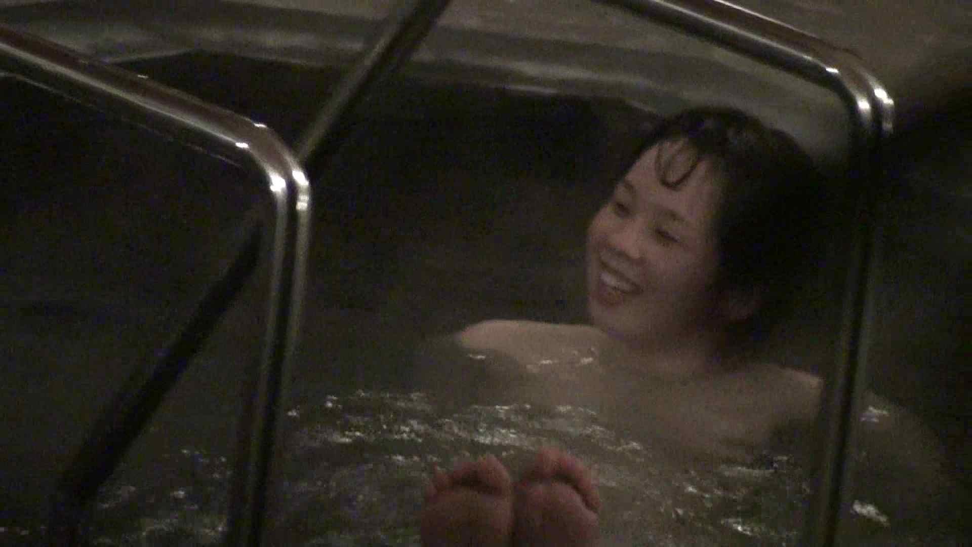 Aquaな露天風呂Vol.394 露天 エロ画像 99画像 32
