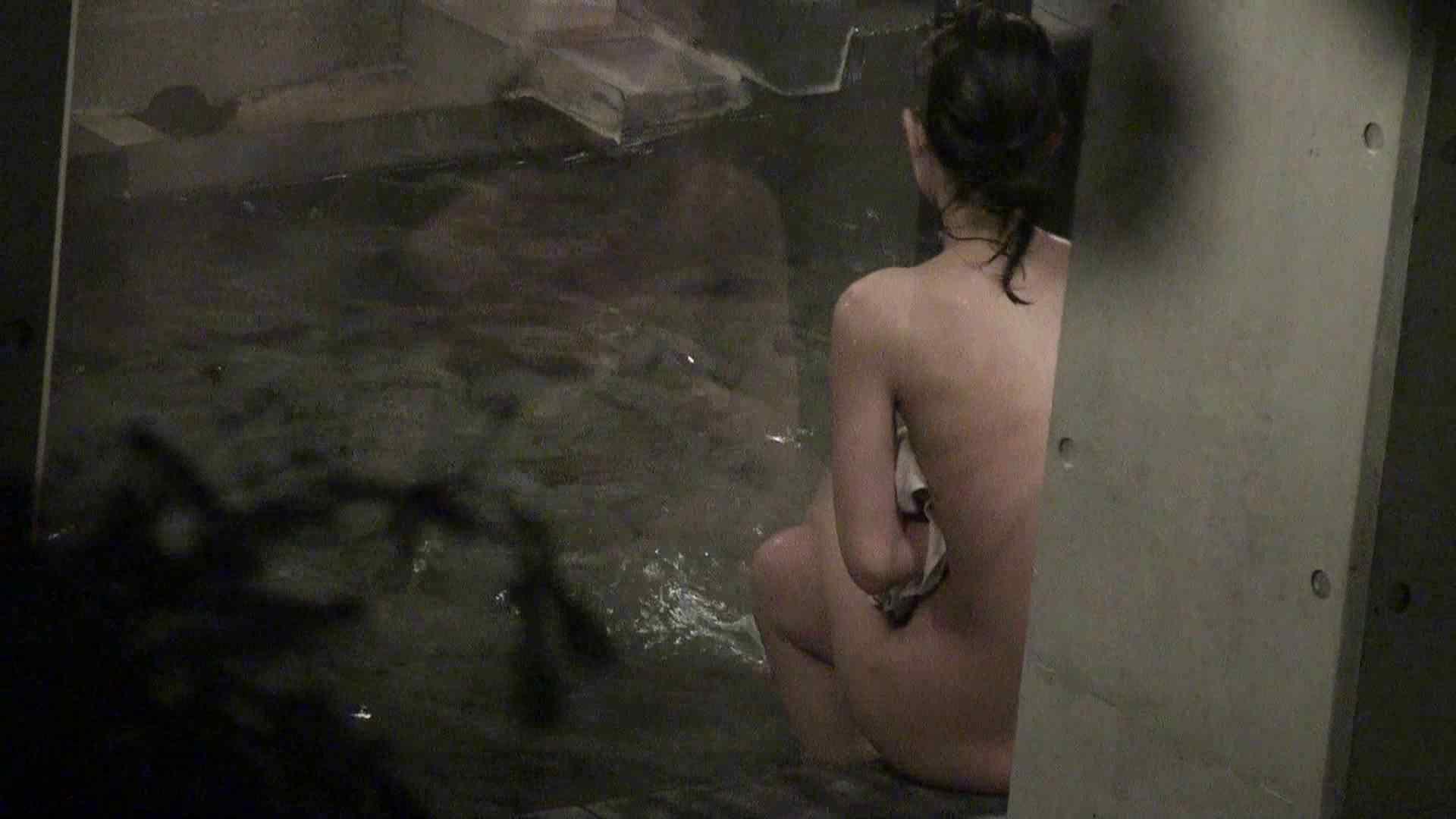 Aquaな露天風呂Vol.399 露天 おまんこ動画流出 67画像 26